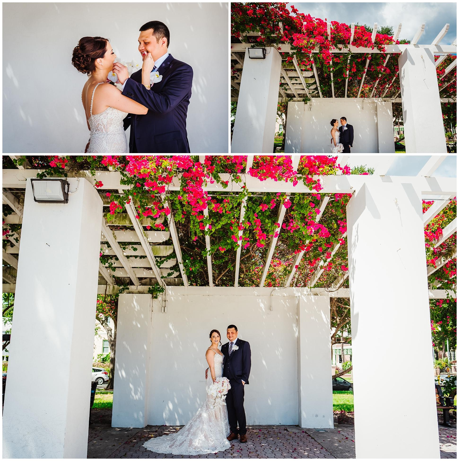 vinoy-sunset-ballroom-rainy-day-wedding-photography-orchids-trinidad-flawless-fetes-ashlee-hamon_0107.jpg