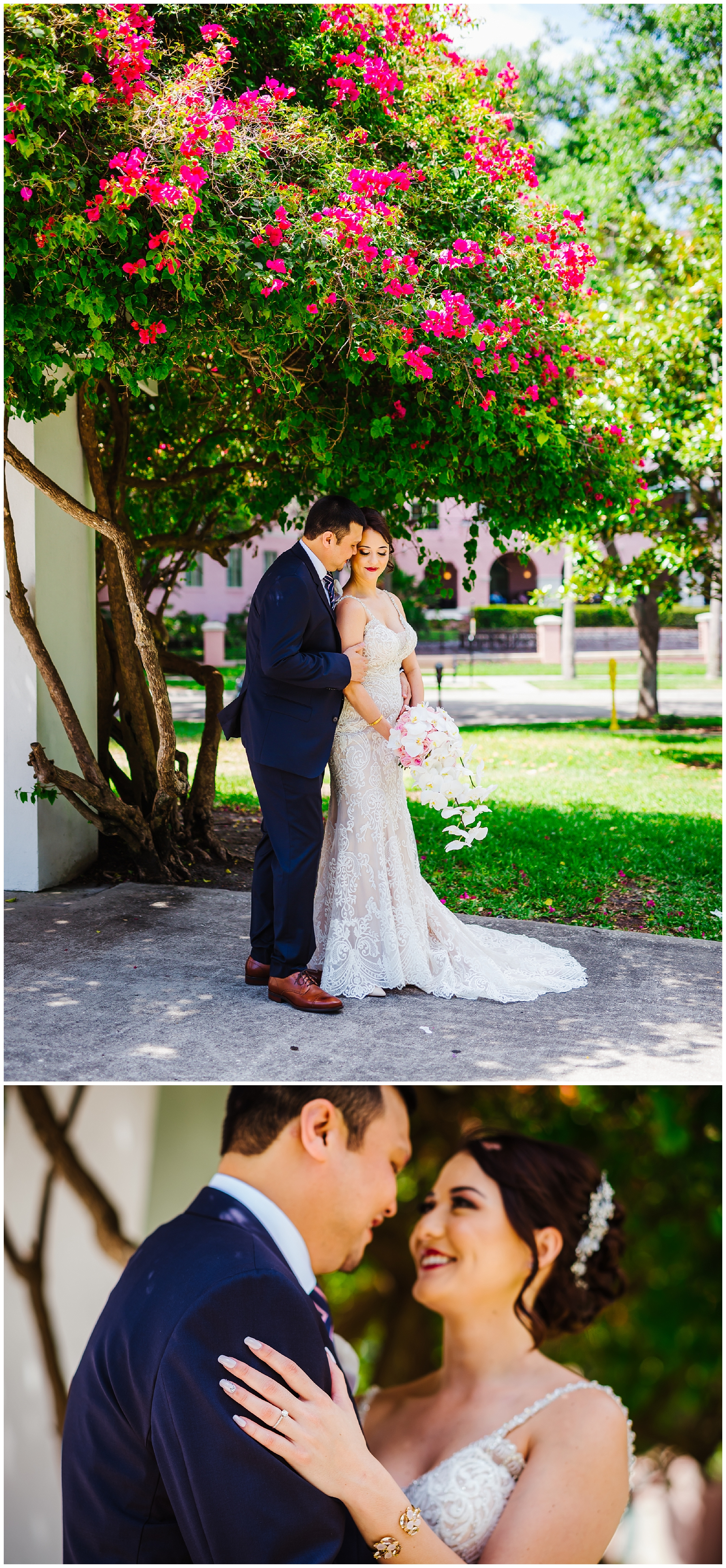 vinoy-sunset-ballroom-rainy-day-wedding-photography-orchids-trinidad-flawless-fetes-ashlee-hamon_0111.jpg