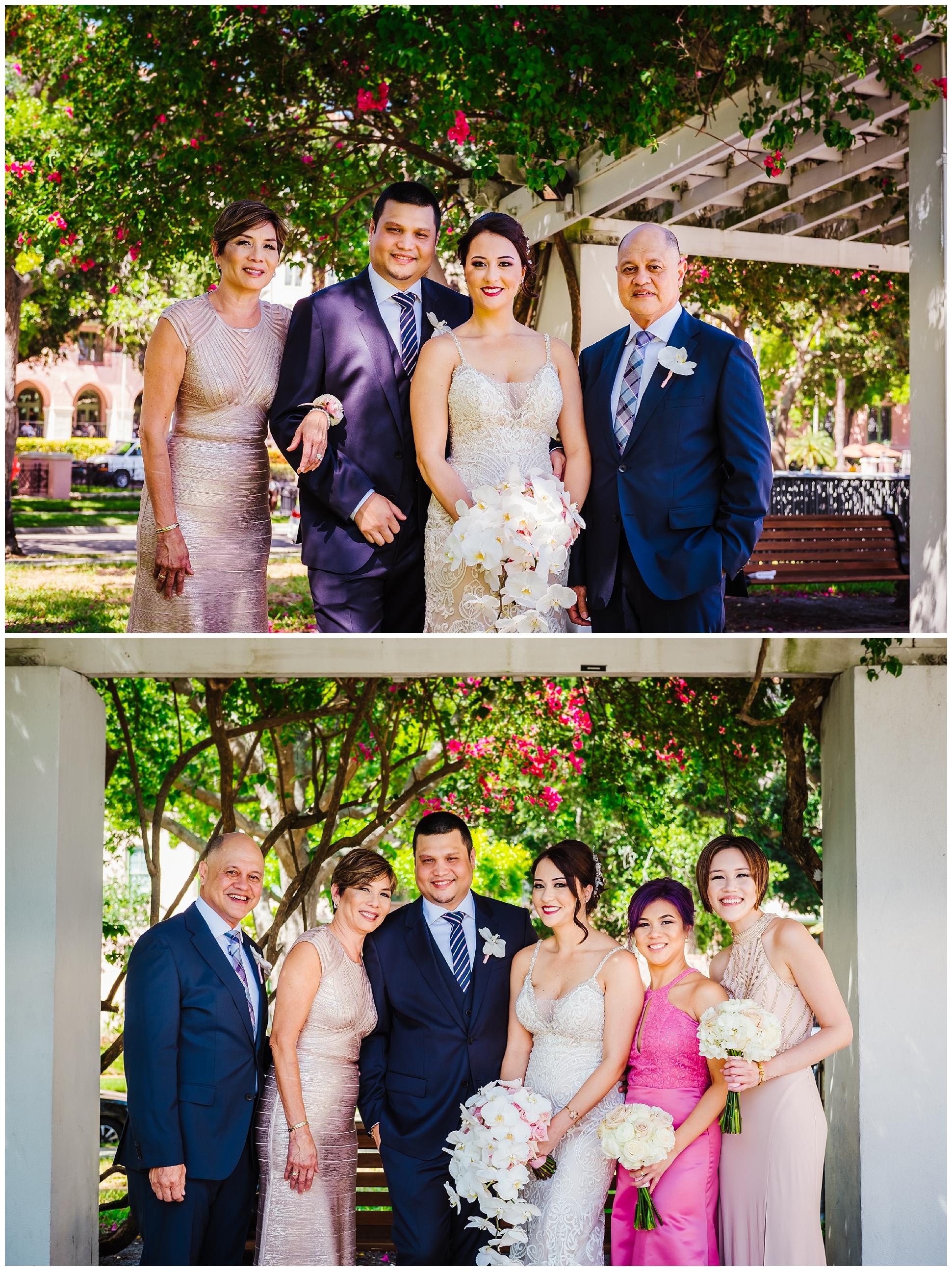 vinoy-sunset-ballroom-rainy-day-wedding-photography-orchids-trinidad-flawless-fetes-ashlee-hamon_0114.jpg