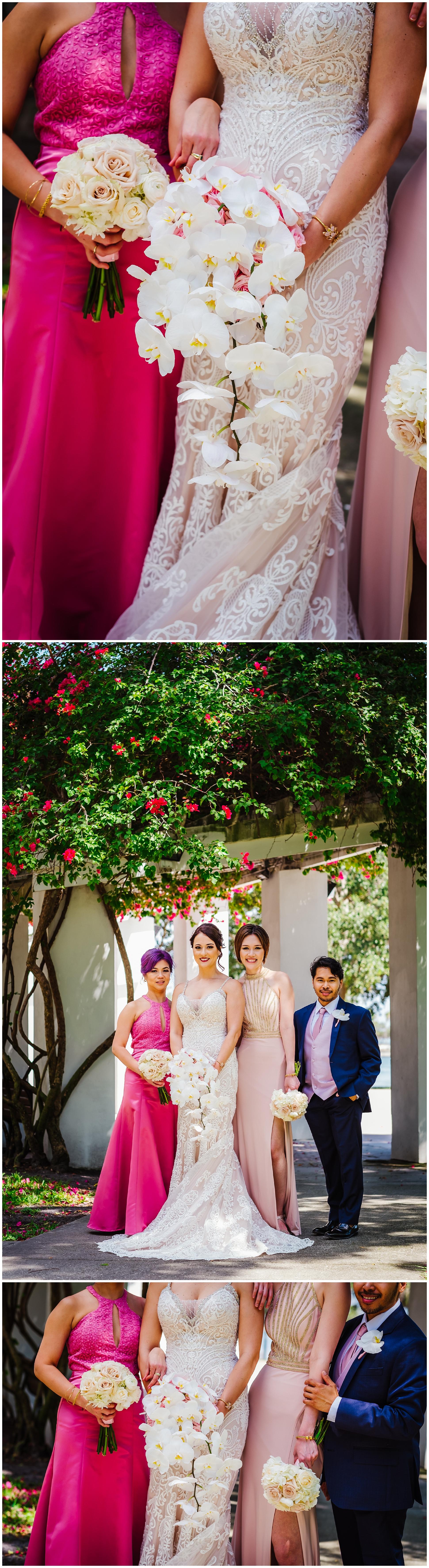 vinoy-sunset-ballroom-rainy-day-wedding-photography-orchids-trinidad-flawless-fetes-ashlee-hamon_0113.jpg