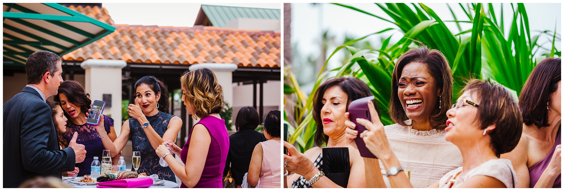 vinoy-sunset-ballroom-rainy-day-wedding-photography-orchids-trinidad-flawless-fetes-ashlee-hamon_0133.jpg