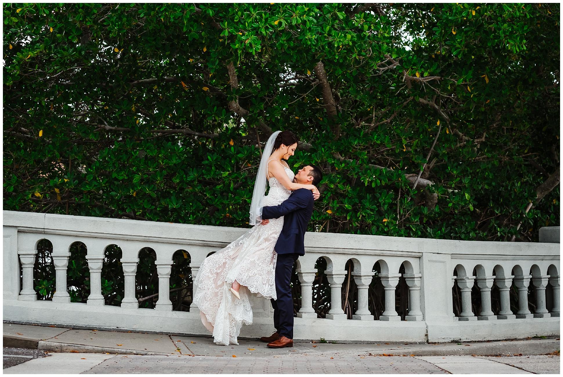 vinoy-sunset-ballroom-rainy-day-wedding-photography-orchids-trinidad-flawless-fetes-ashlee-hamon_0139.jpg