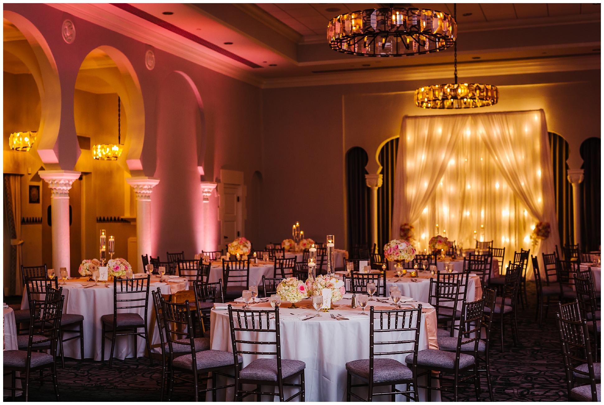 vinoy-sunset-ballroom-rainy-day-wedding-photography-orchids-trinidad-flawless-fetes-ashlee-hamon_0140.jpg