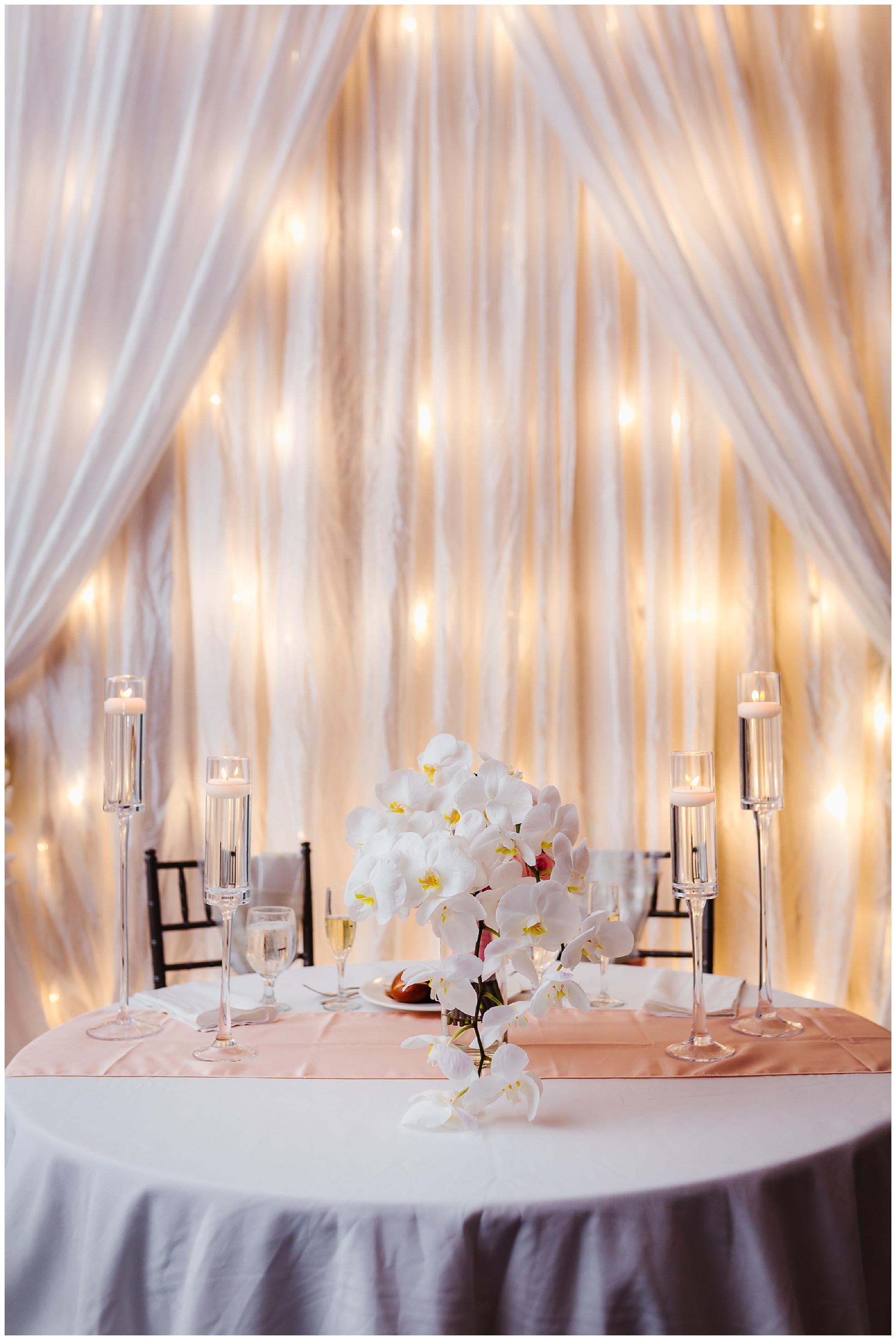 vinoy-sunset-ballroom-rainy-day-wedding-photography-orchids-trinidad-flawless-fetes-ashlee-hamon_0145.jpg