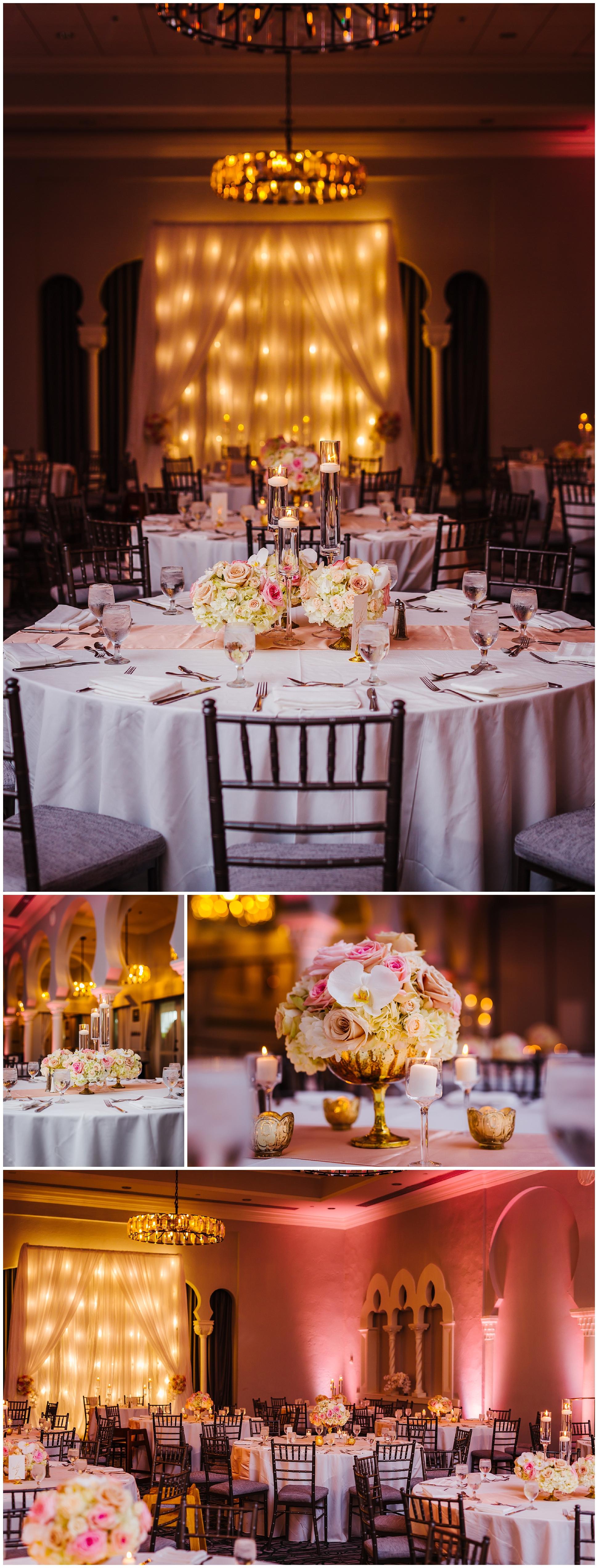 vinoy-sunset-ballroom-rainy-day-wedding-photography-orchids-trinidad-flawless-fetes-ashlee-hamon_0144.jpg
