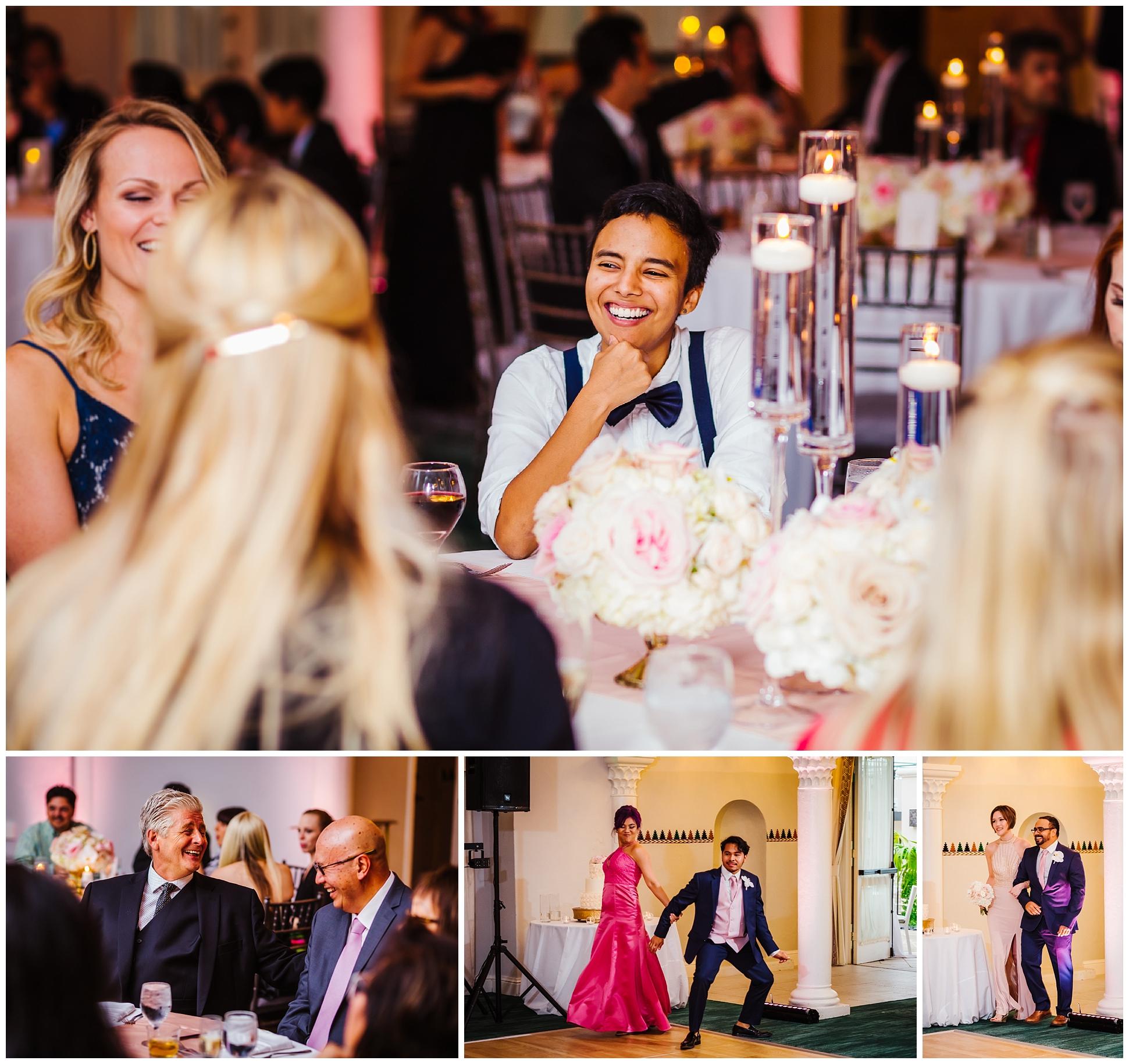 vinoy-sunset-ballroom-rainy-day-wedding-photography-orchids-trinidad-flawless-fetes-ashlee-hamon_0147.jpg