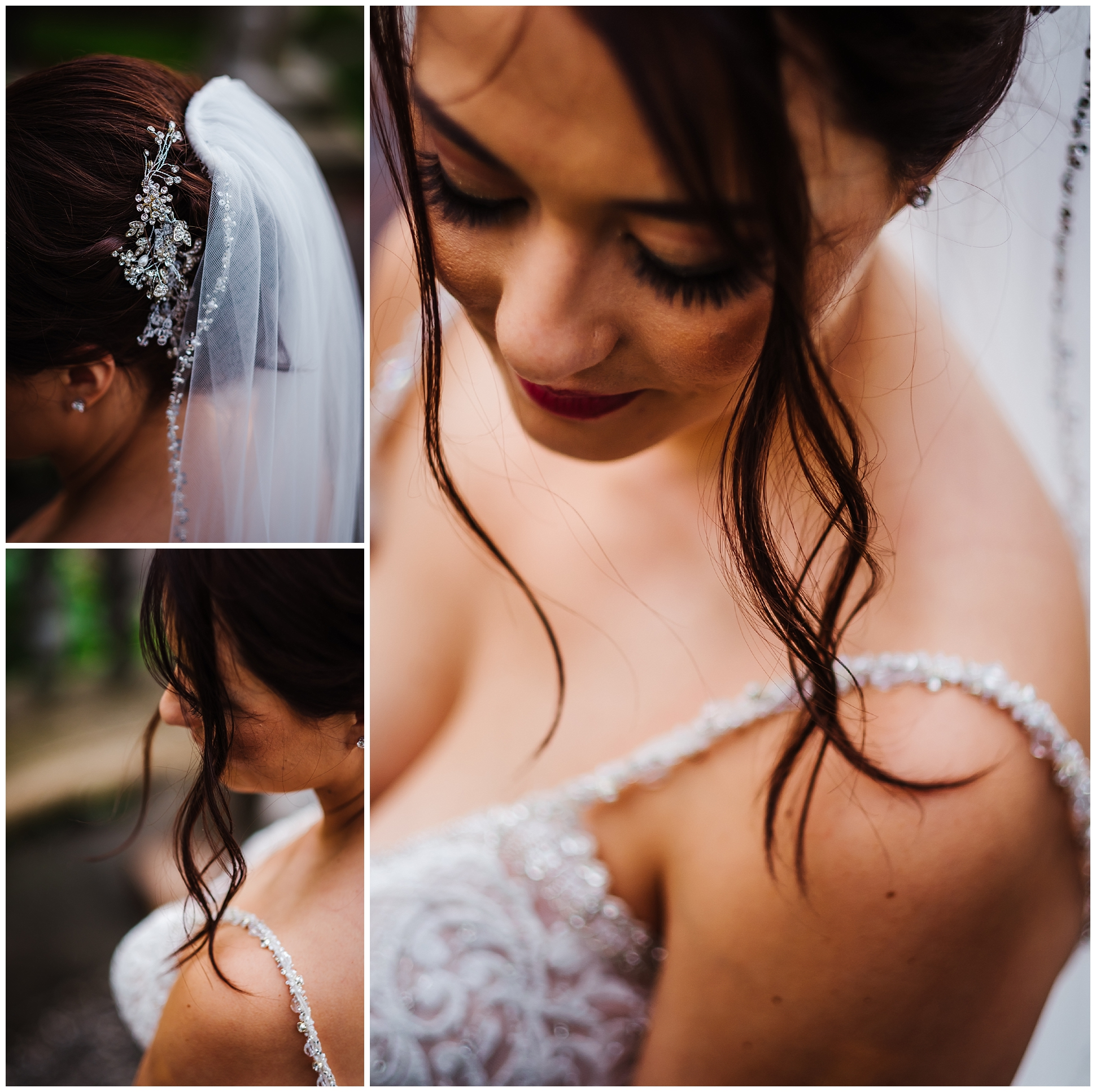 vinoy-sunset-ballroom-rainy-day-wedding-photography-orchids-trinidad-flawless-fetes-ashlee-hamon_0154.jpg