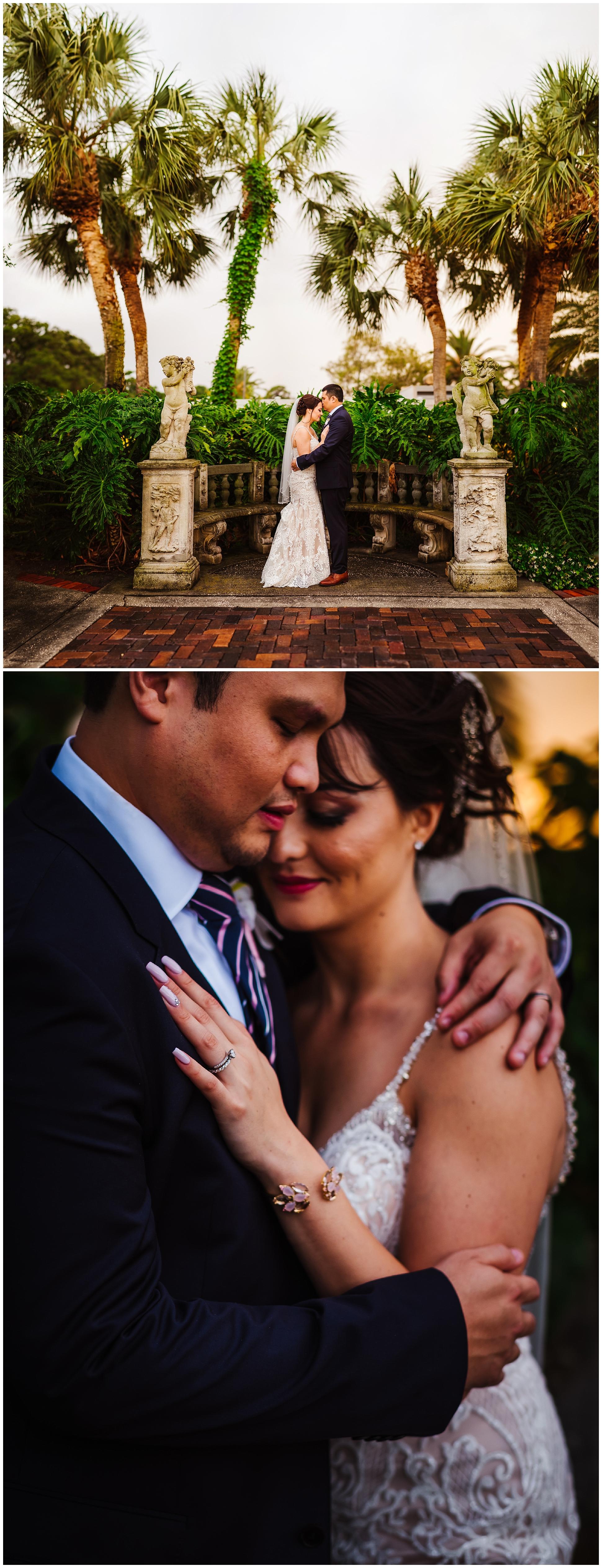 vinoy-sunset-ballroom-rainy-day-wedding-photography-orchids-trinidad-flawless-fetes-ashlee-hamon_0153.jpg