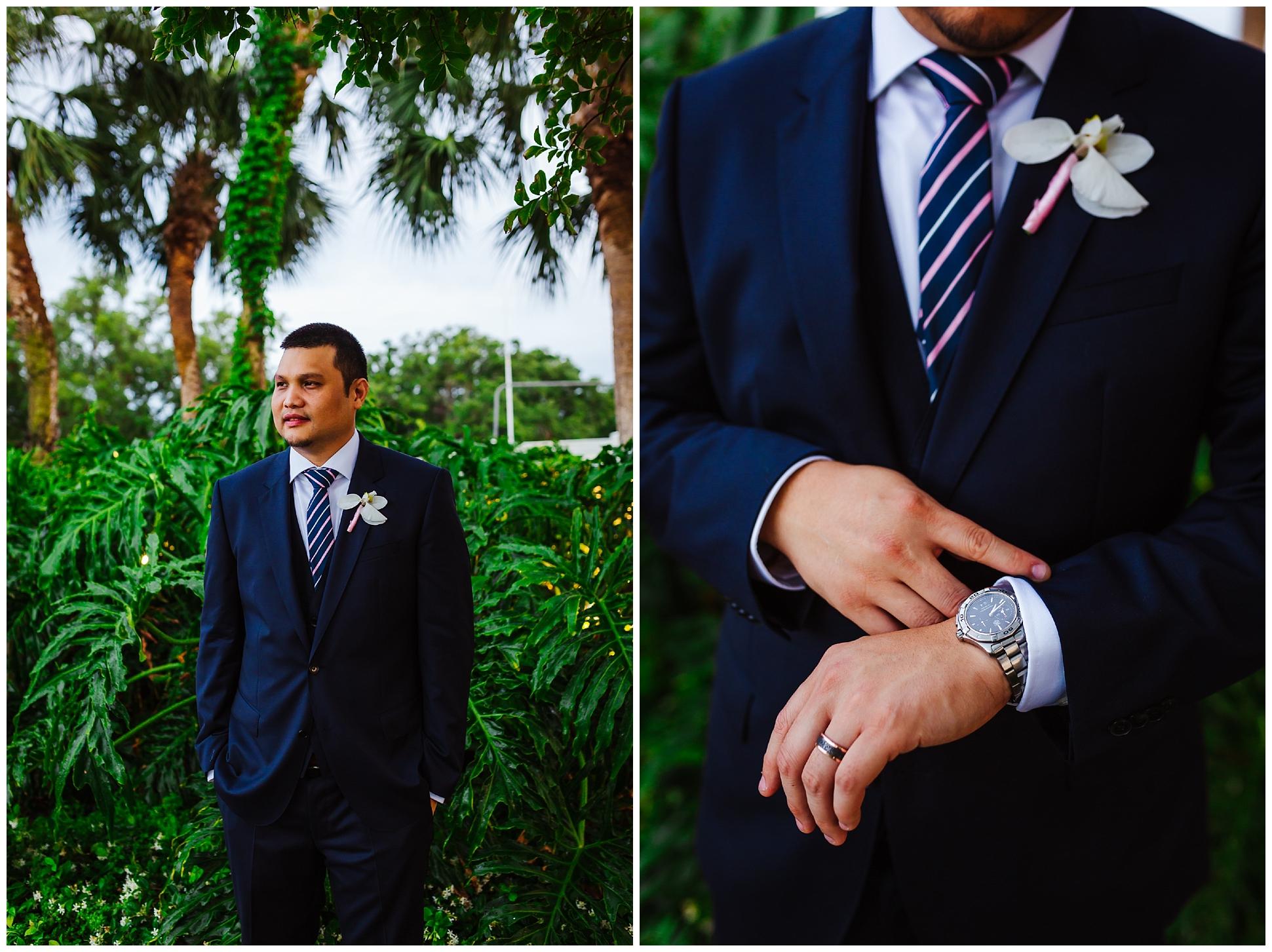 vinoy-sunset-ballroom-rainy-day-wedding-photography-orchids-trinidad-flawless-fetes-ashlee-hamon_0155.jpg