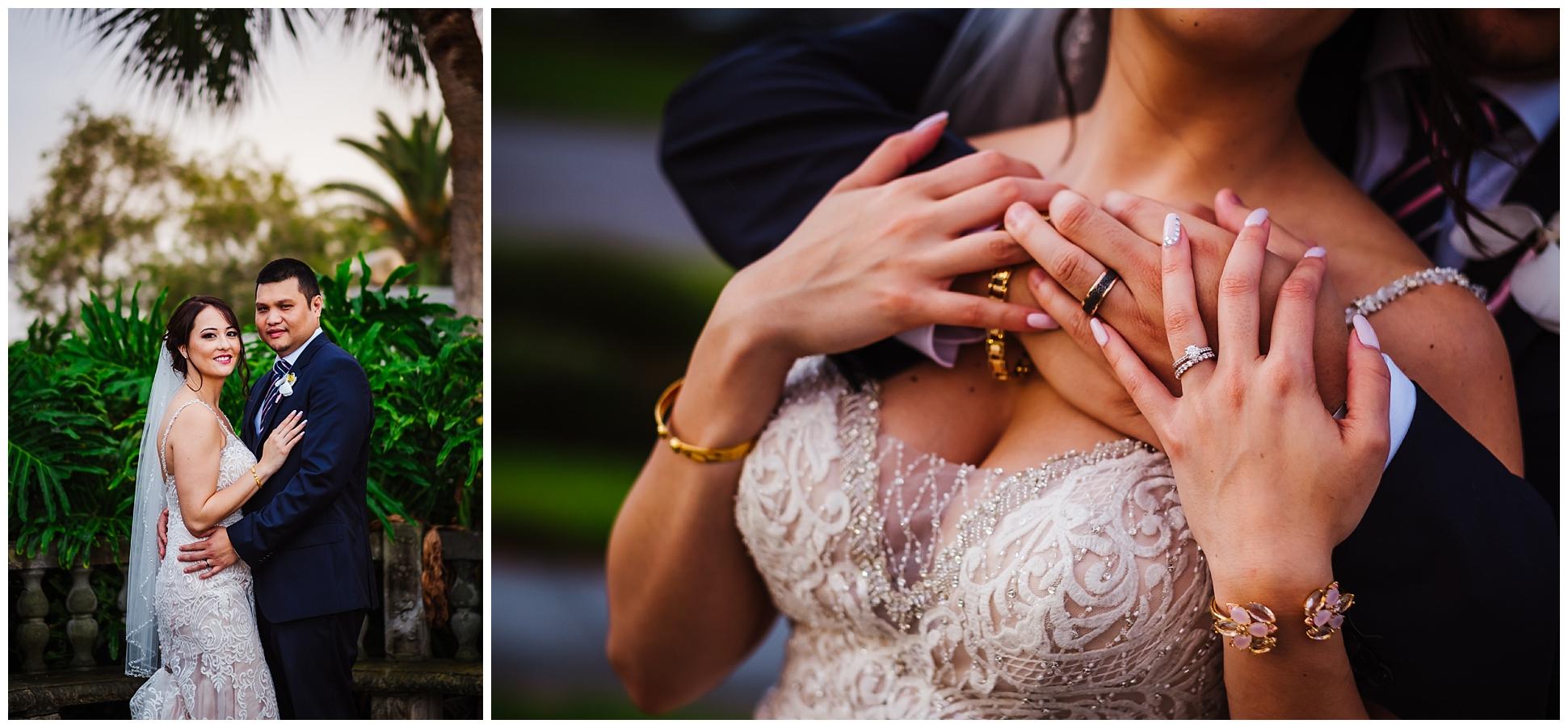 vinoy-sunset-ballroom-rainy-day-wedding-photography-orchids-trinidad-flawless-fetes-ashlee-hamon_0156.jpg