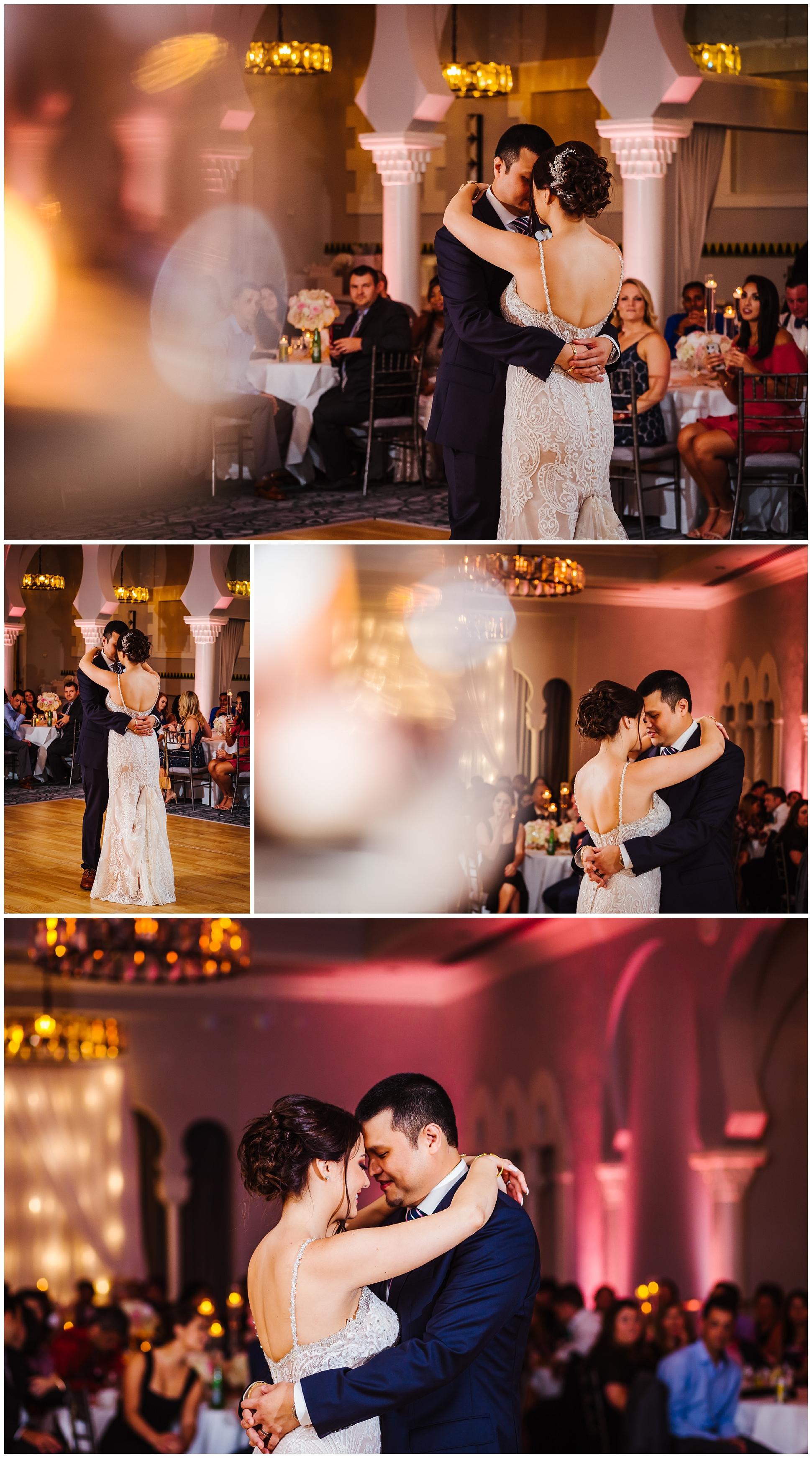 vinoy-sunset-ballroom-rainy-day-wedding-photography-orchids-trinidad-flawless-fetes-ashlee-hamon_0158.jpg