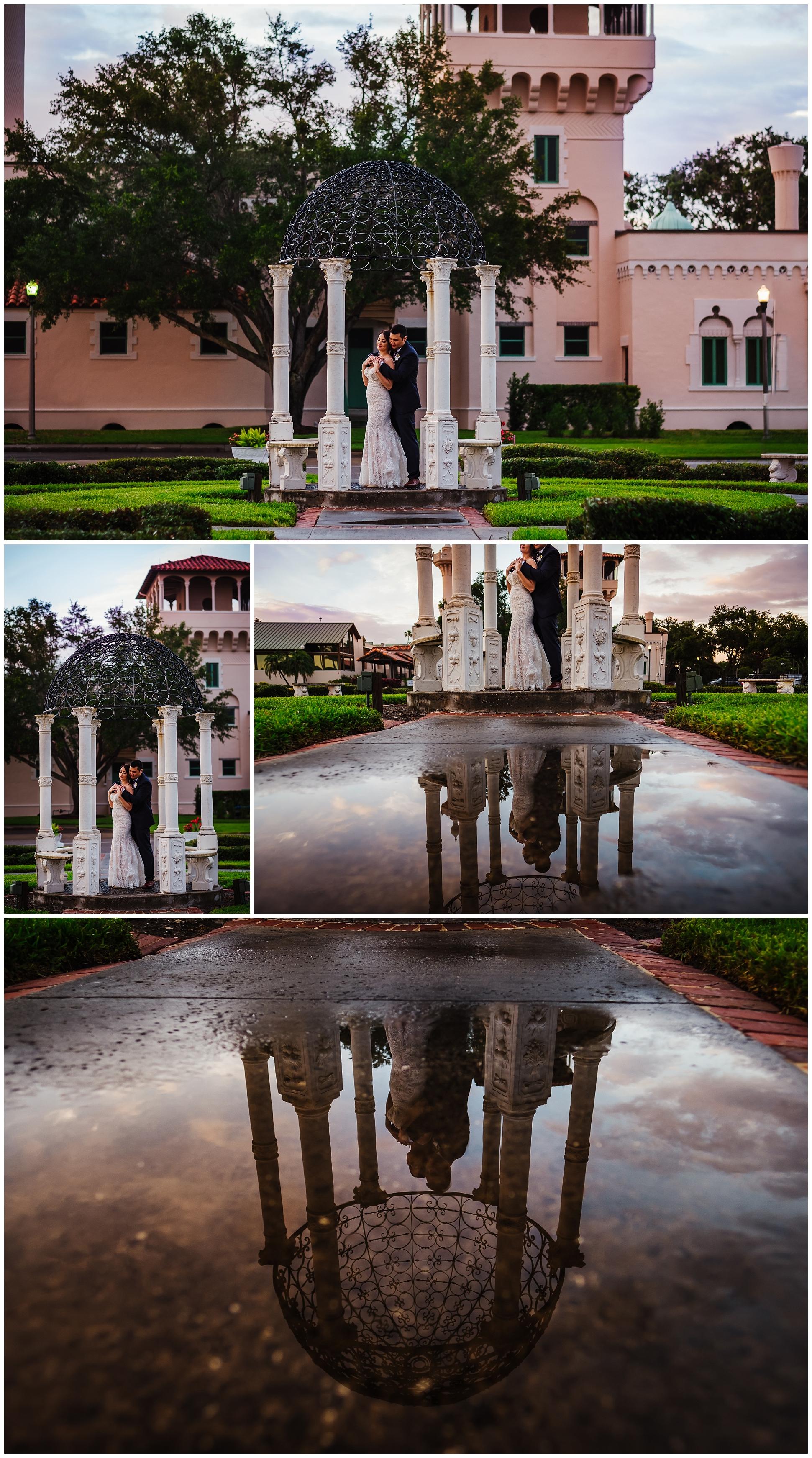 vinoy-sunset-ballroom-rainy-day-wedding-photography-orchids-trinidad-flawless-fetes-ashlee-hamon_0157.jpg