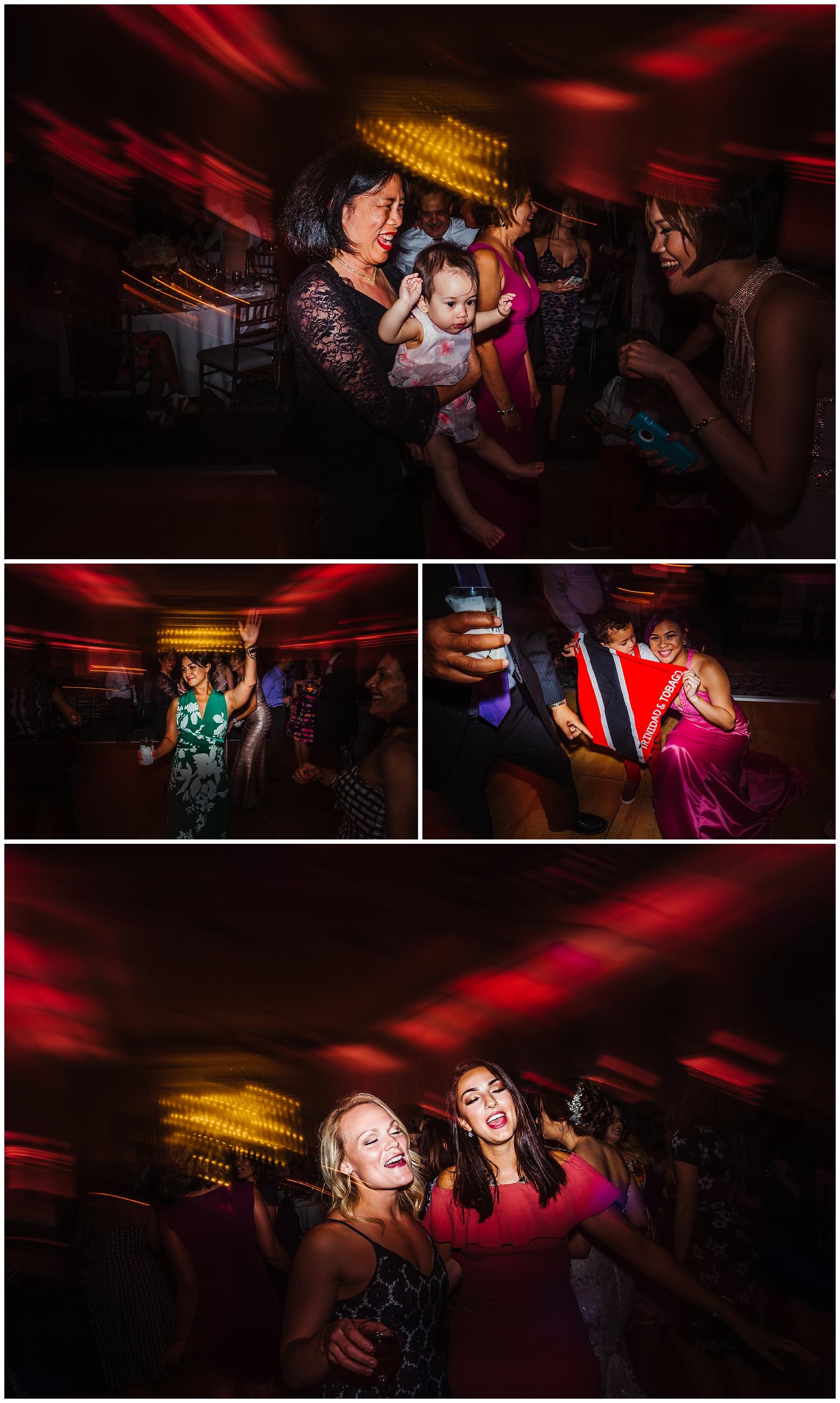 vinoy-sunset-ballroom-rainy-day-wedding-photography-orchids-trinidad-flawless-fetes-ashlee-hamon_0165.jpg