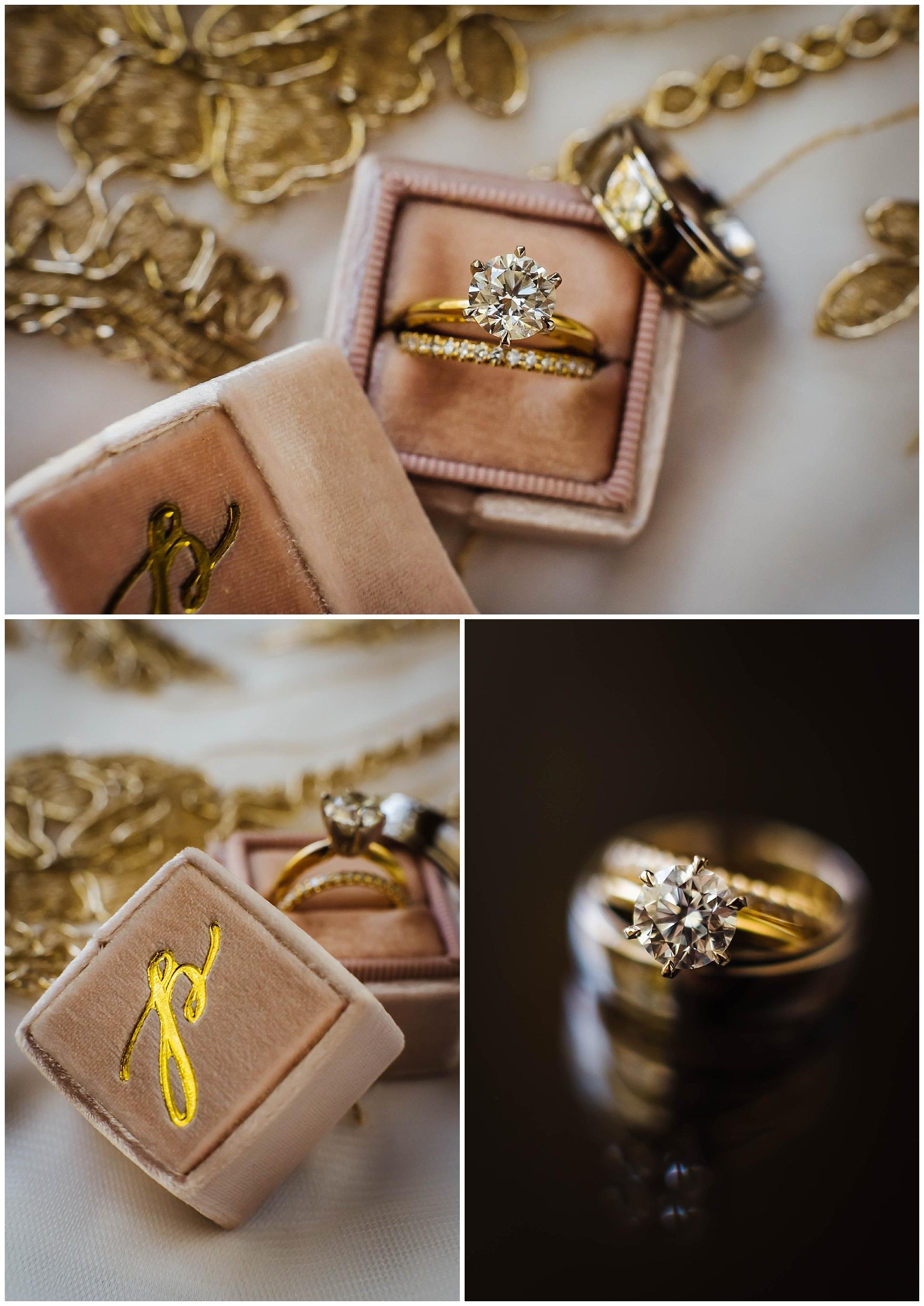 tampa-wedding-photographer-sleeves-palma-ceia-country-club-golf-course-sunset-luxury_0021.jpg