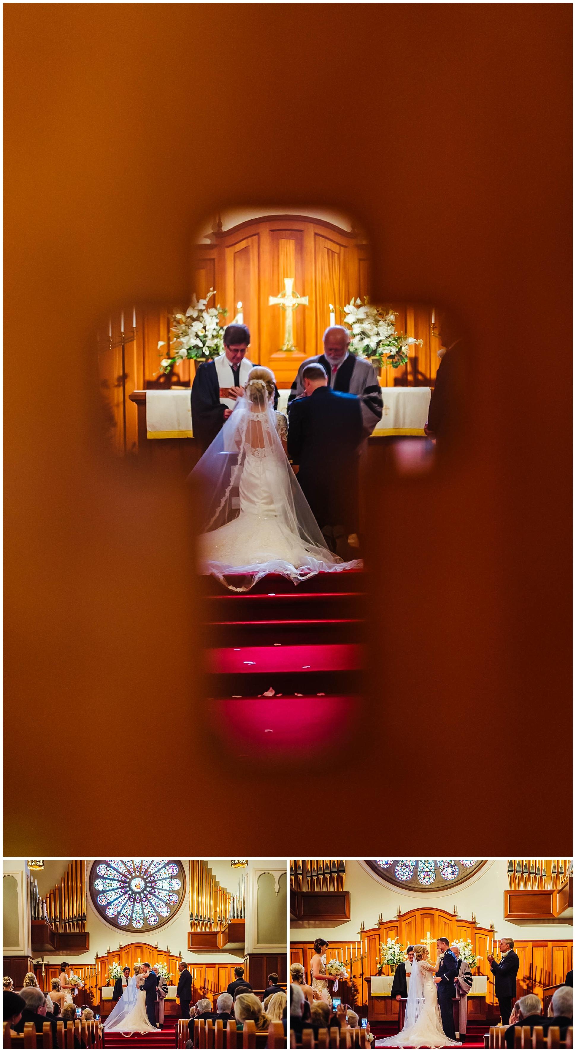 tampa-wedding-photographer-sleeves-palma-ceia-country-club-golf-course-sunset-luxury_0048.jpg