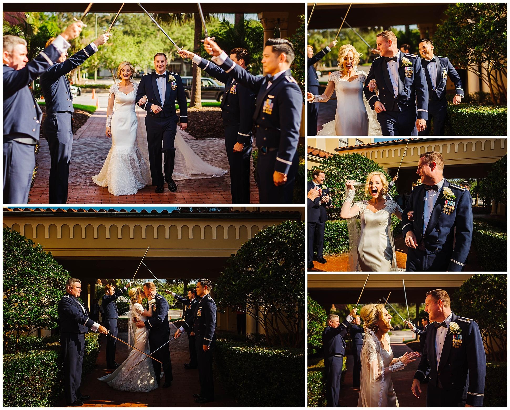 tampa-wedding-photographer-sleeves-palma-ceia-country-club-golf-course-sunset-luxury_0051.jpg