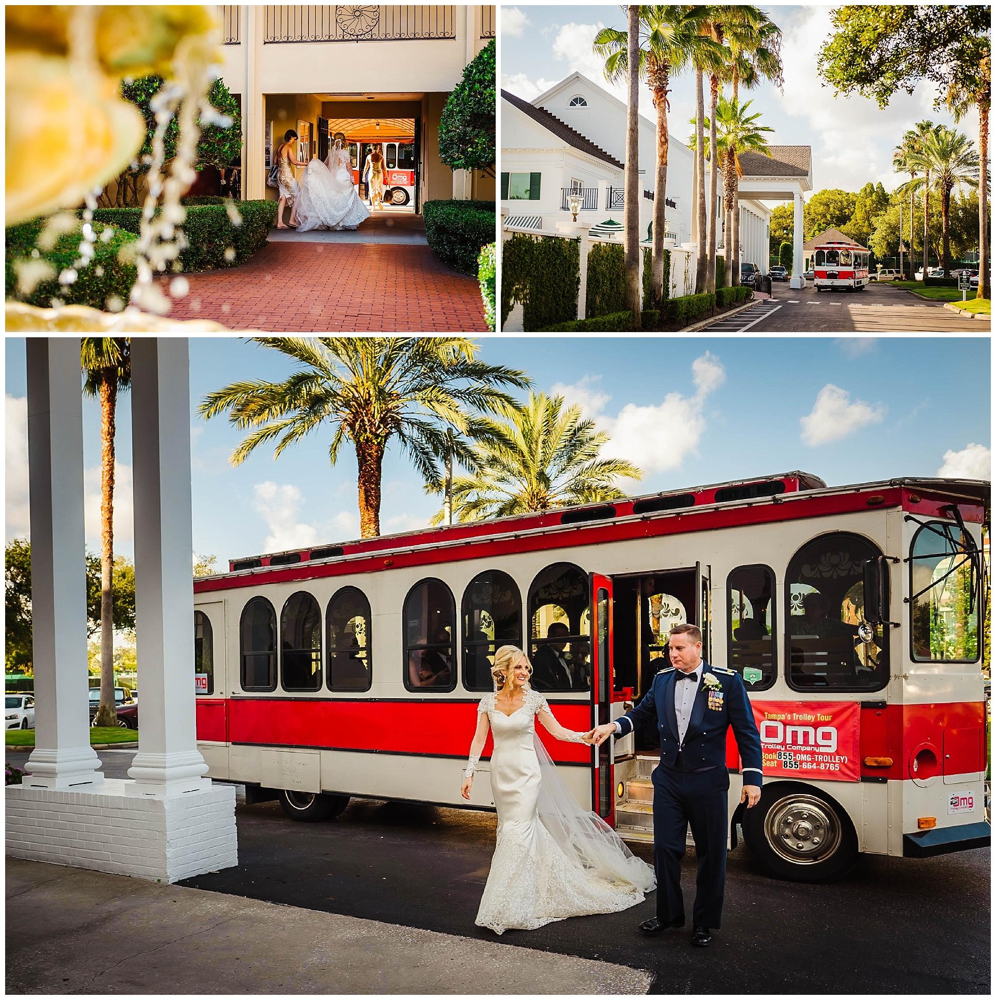 tampa-wedding-photographer-sleeves-palma-ceia-country-club-golf-course-sunset-luxury_0058.jpg