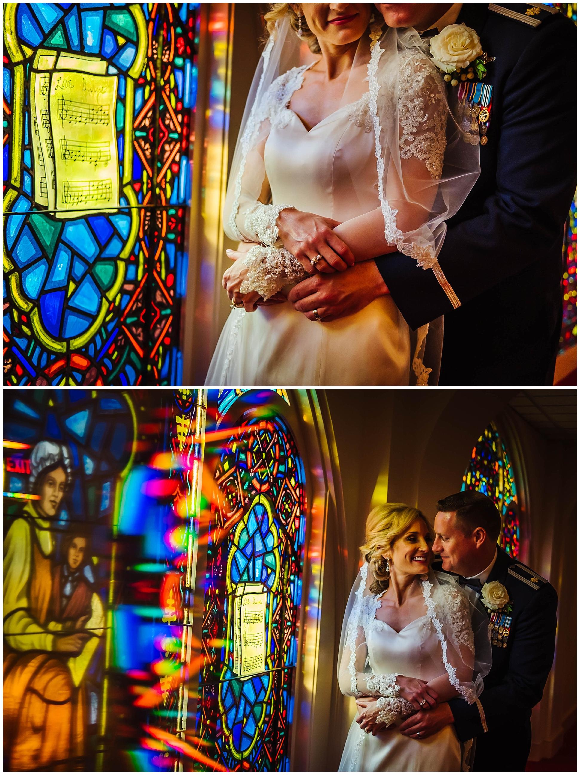 tampa-wedding-photographer-sleeves-palma-ceia-country-club-golf-course-sunset-luxury_0057.jpg