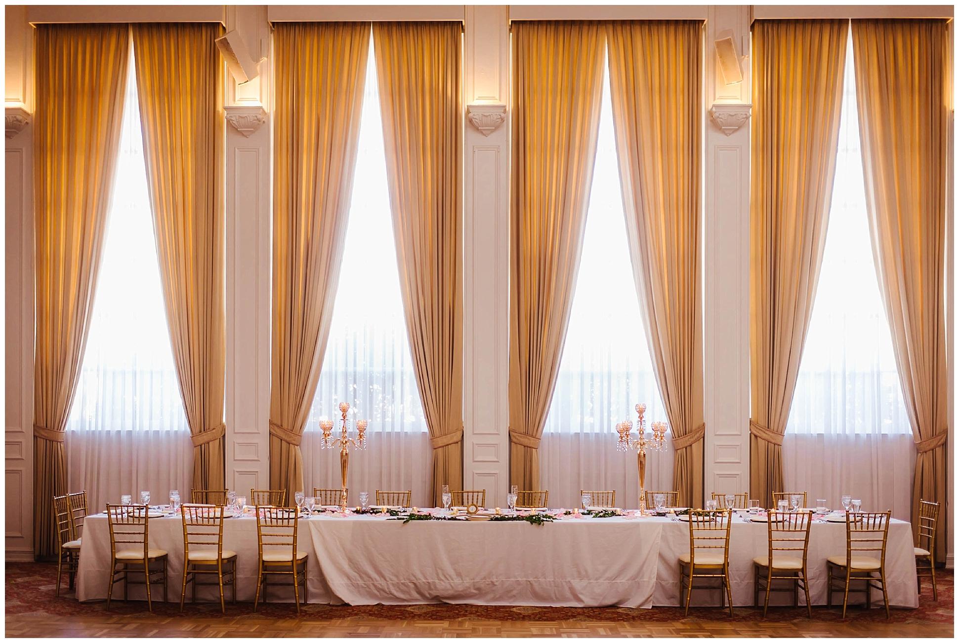 tampa-wedding-photographer-sleeves-palma-ceia-country-club-golf-course-sunset-luxury_0060.jpg
