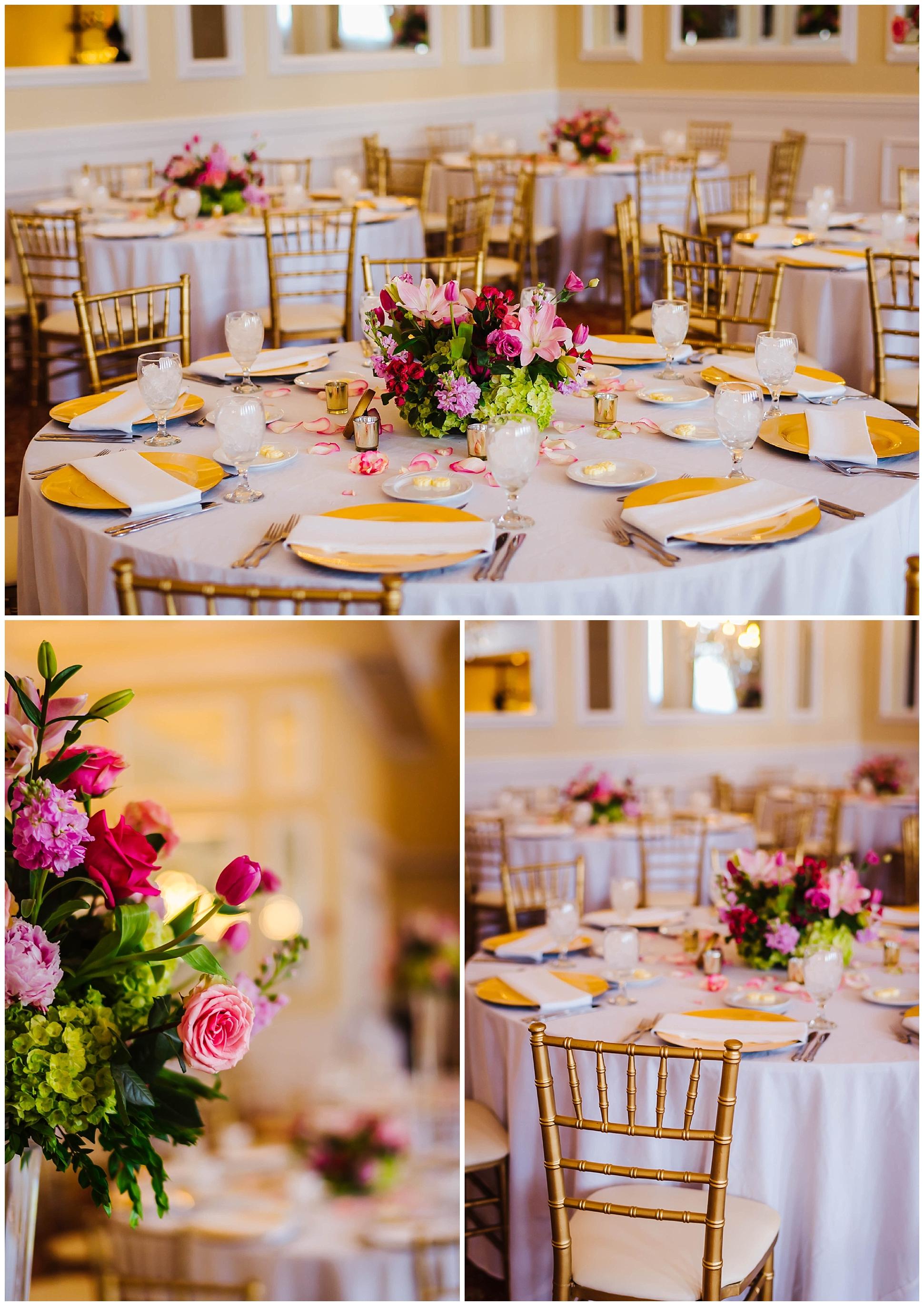 tampa-wedding-photographer-sleeves-palma-ceia-country-club-golf-course-sunset-luxury_0063.jpg