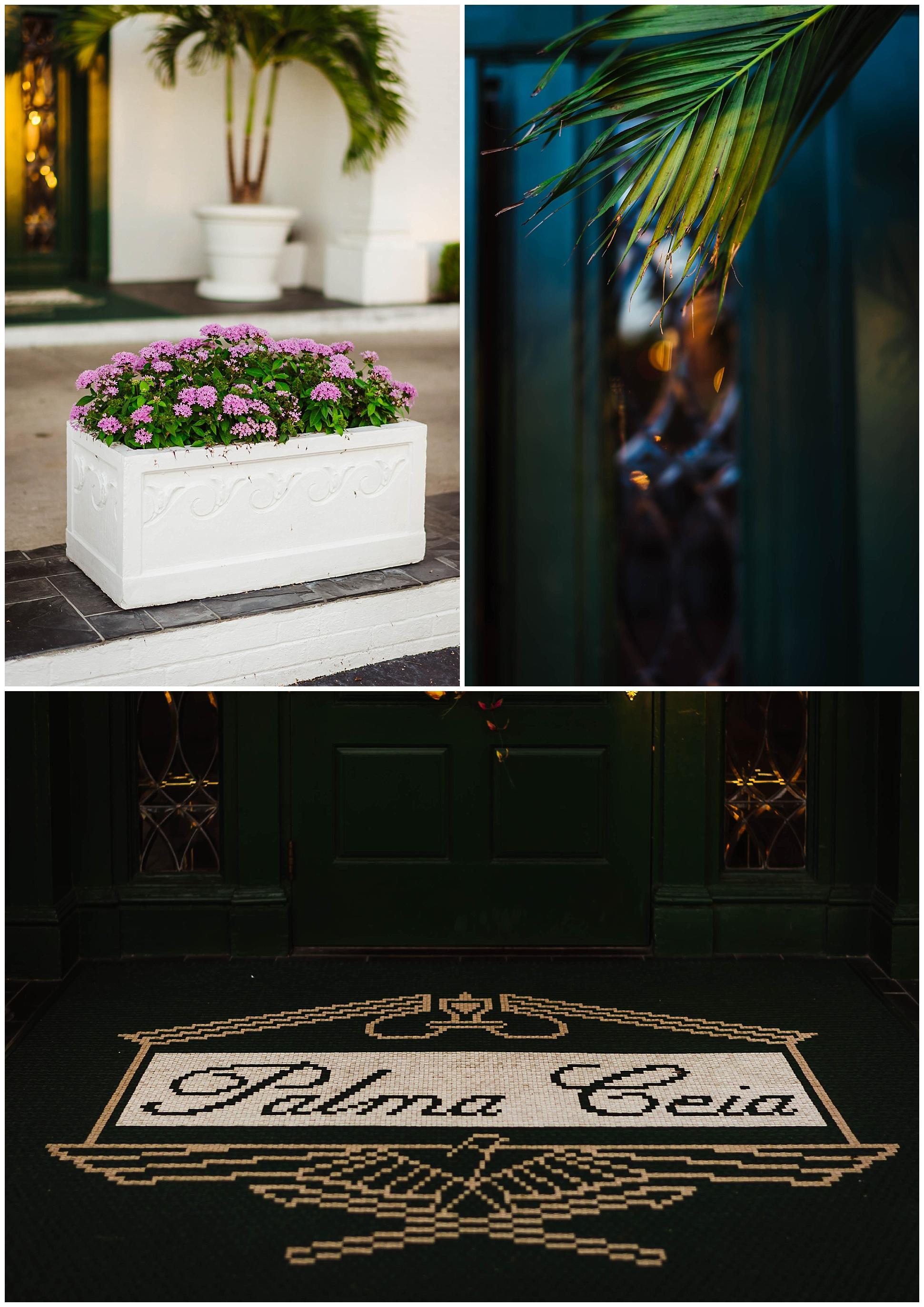 tampa-wedding-photographer-sleeves-palma-ceia-country-club-golf-course-sunset-luxury_0069.jpg