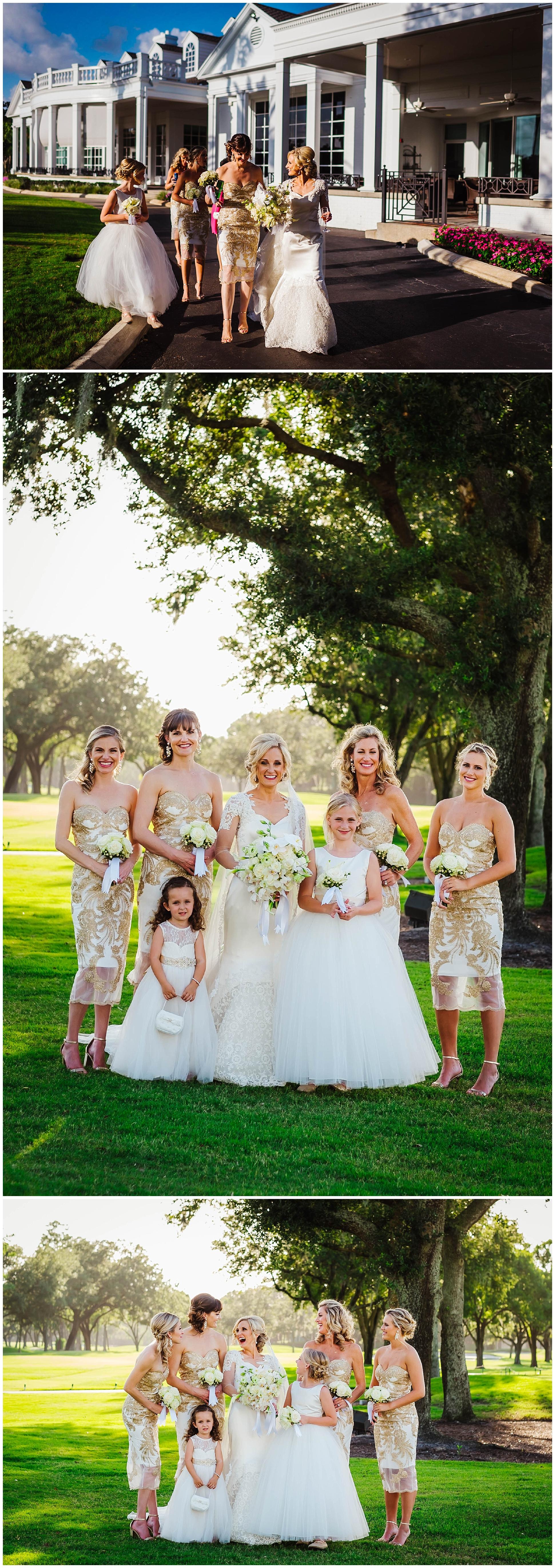 tampa-wedding-photographer-sleeves-palma-ceia-country-club-golf-course-sunset-luxury_0067.jpg