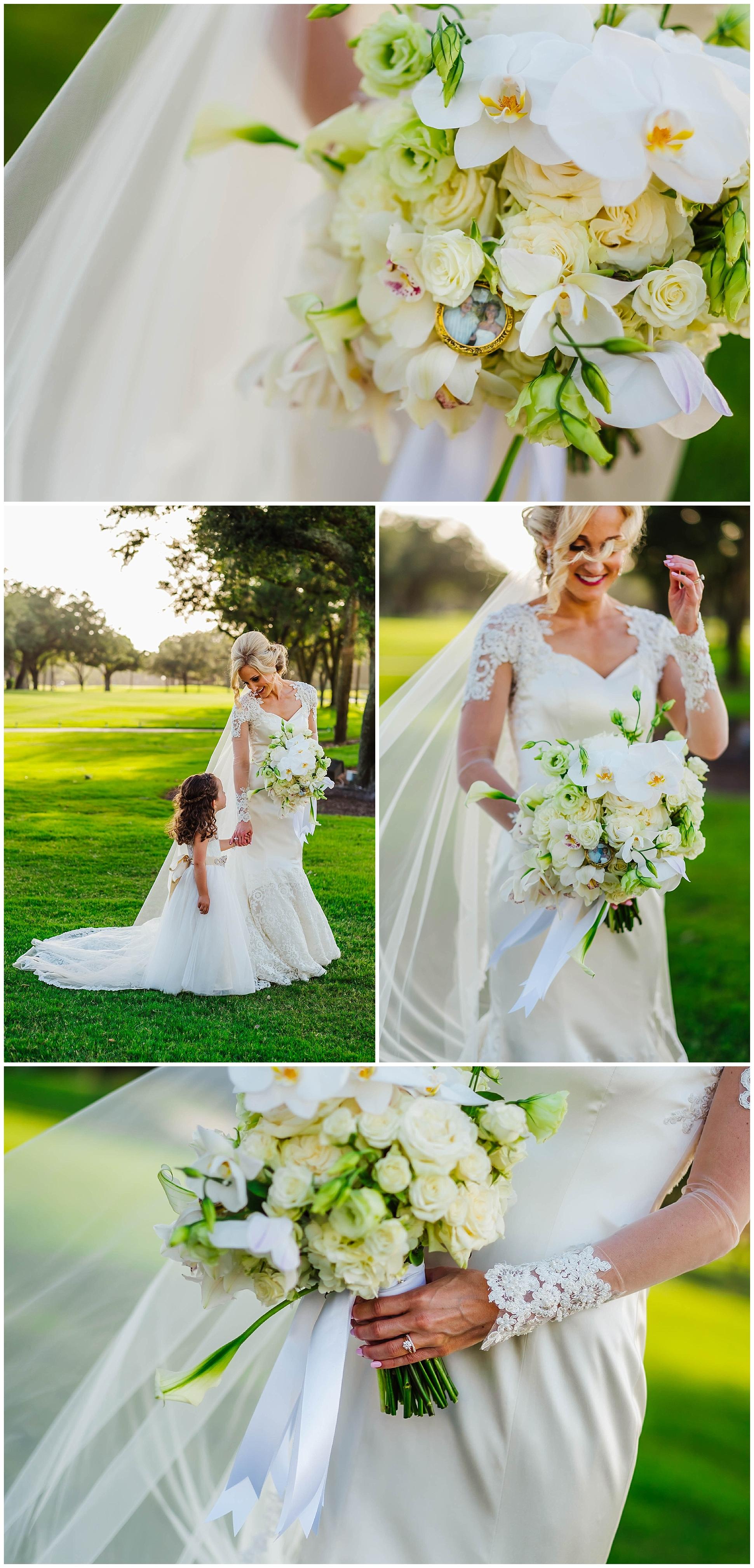 tampa-wedding-photographer-sleeves-palma-ceia-country-club-golf-course-sunset-luxury_0075.jpg