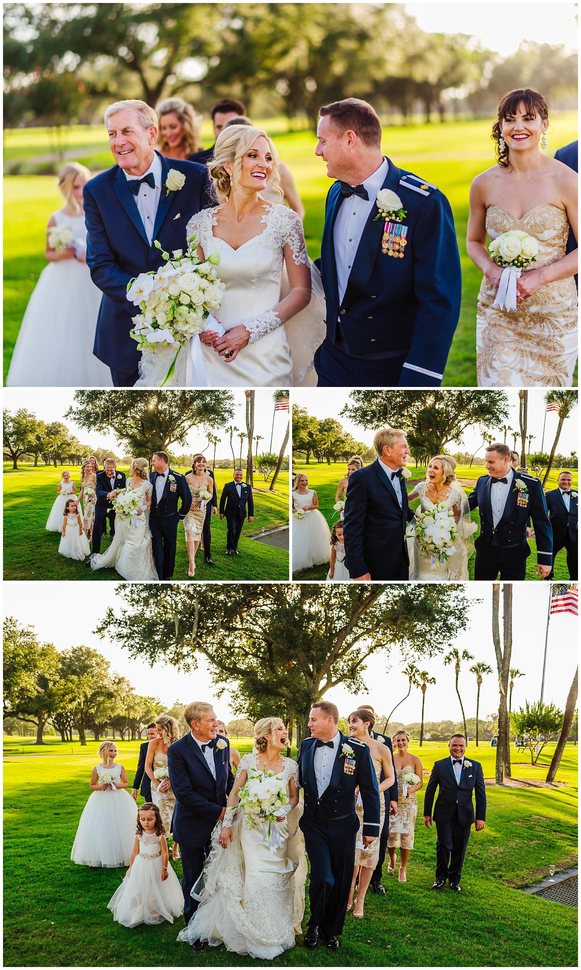 tampa-wedding-photographer-sleeves-palma-ceia-country-club-golf-course-sunset-luxury_0077.jpg