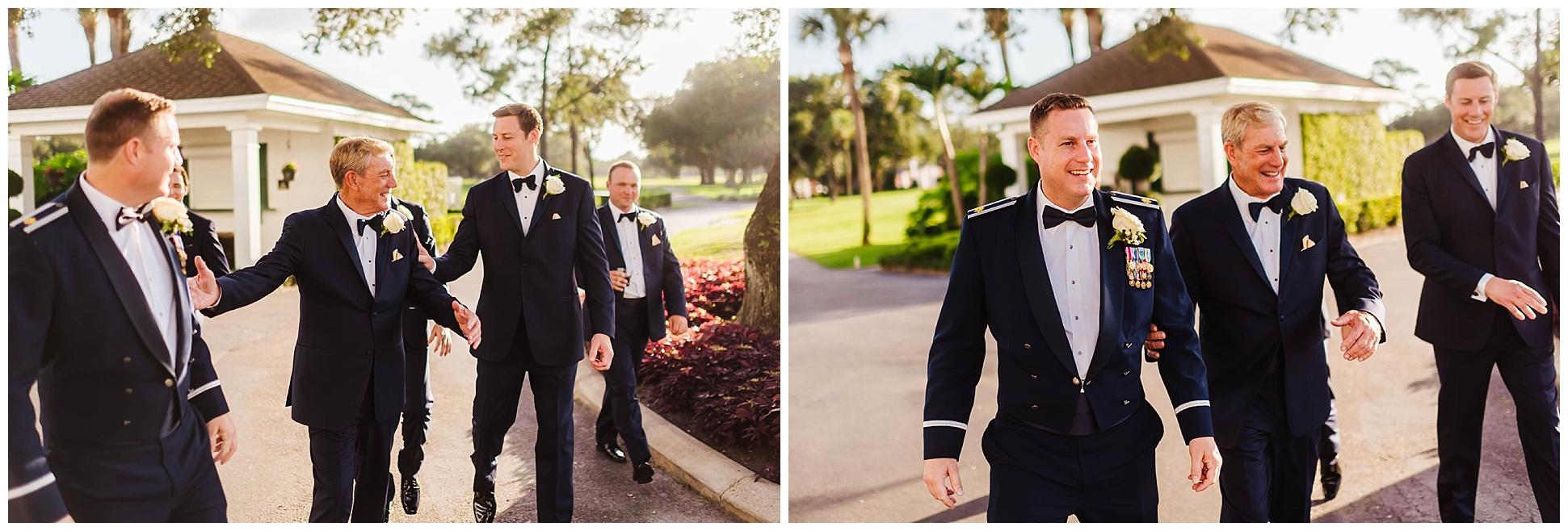 tampa-wedding-photographer-sleeves-palma-ceia-country-club-golf-course-sunset-luxury_0080.jpg