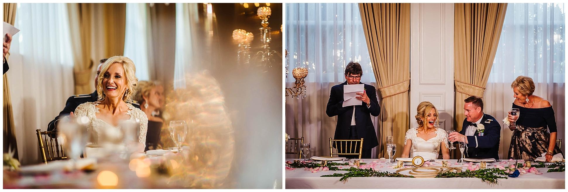 tampa-wedding-photographer-sleeves-palma-ceia-country-club-golf-course-sunset-luxury_0091.jpg