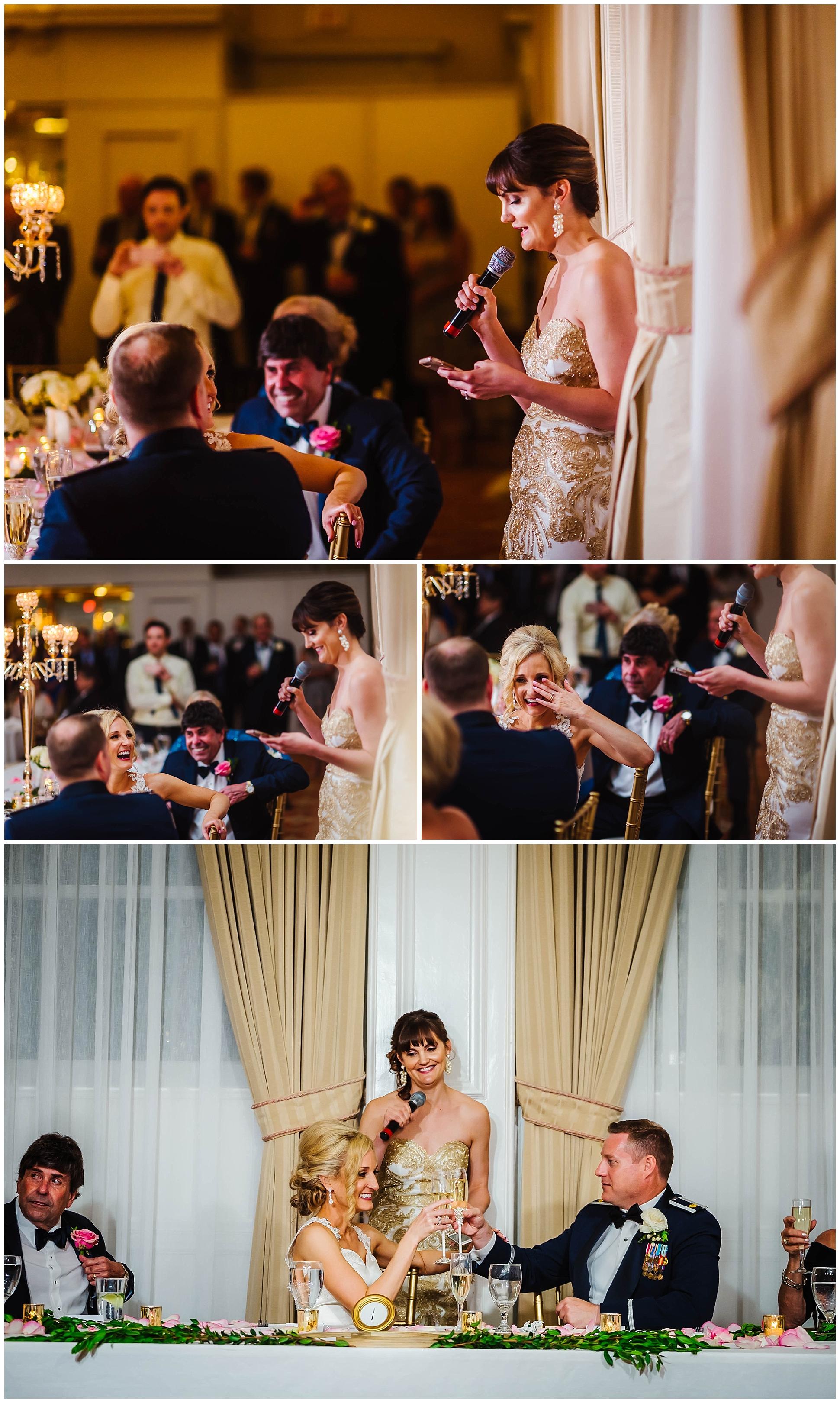 tampa-wedding-photographer-sleeves-palma-ceia-country-club-golf-course-sunset-luxury_0092.jpg