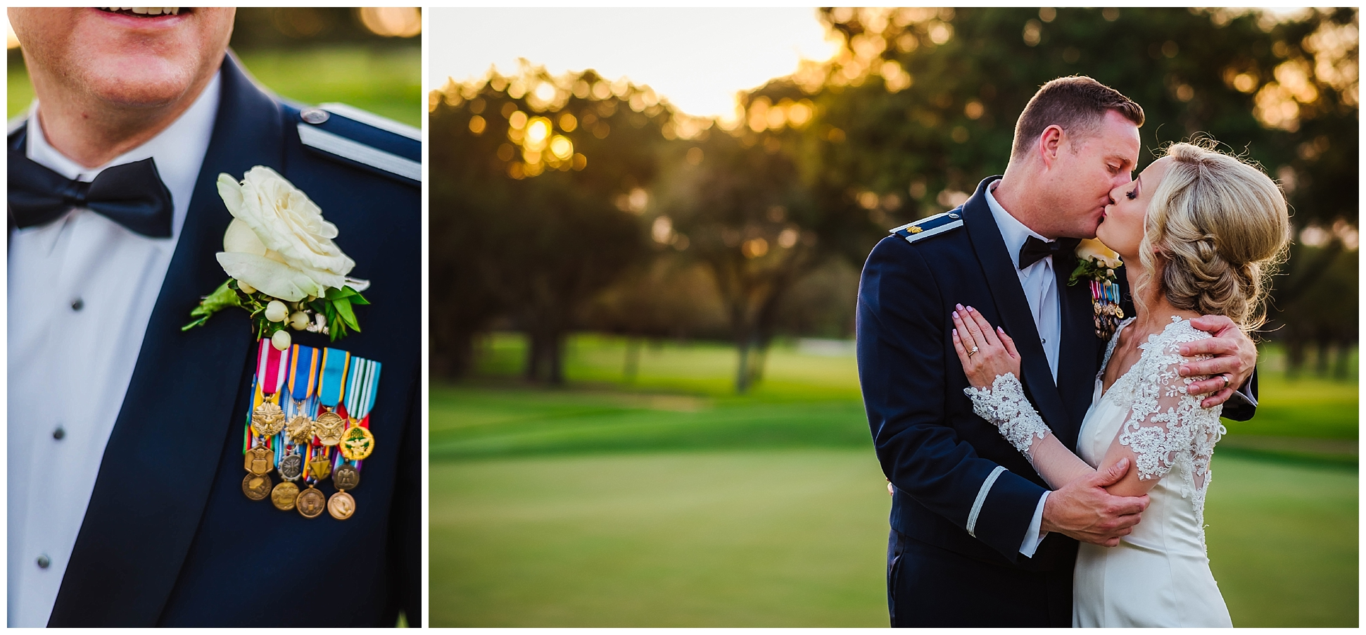 tampa-wedding-photographer-sleeves-palma-ceia-country-club-golf-course-sunset-luxury_0094.jpg