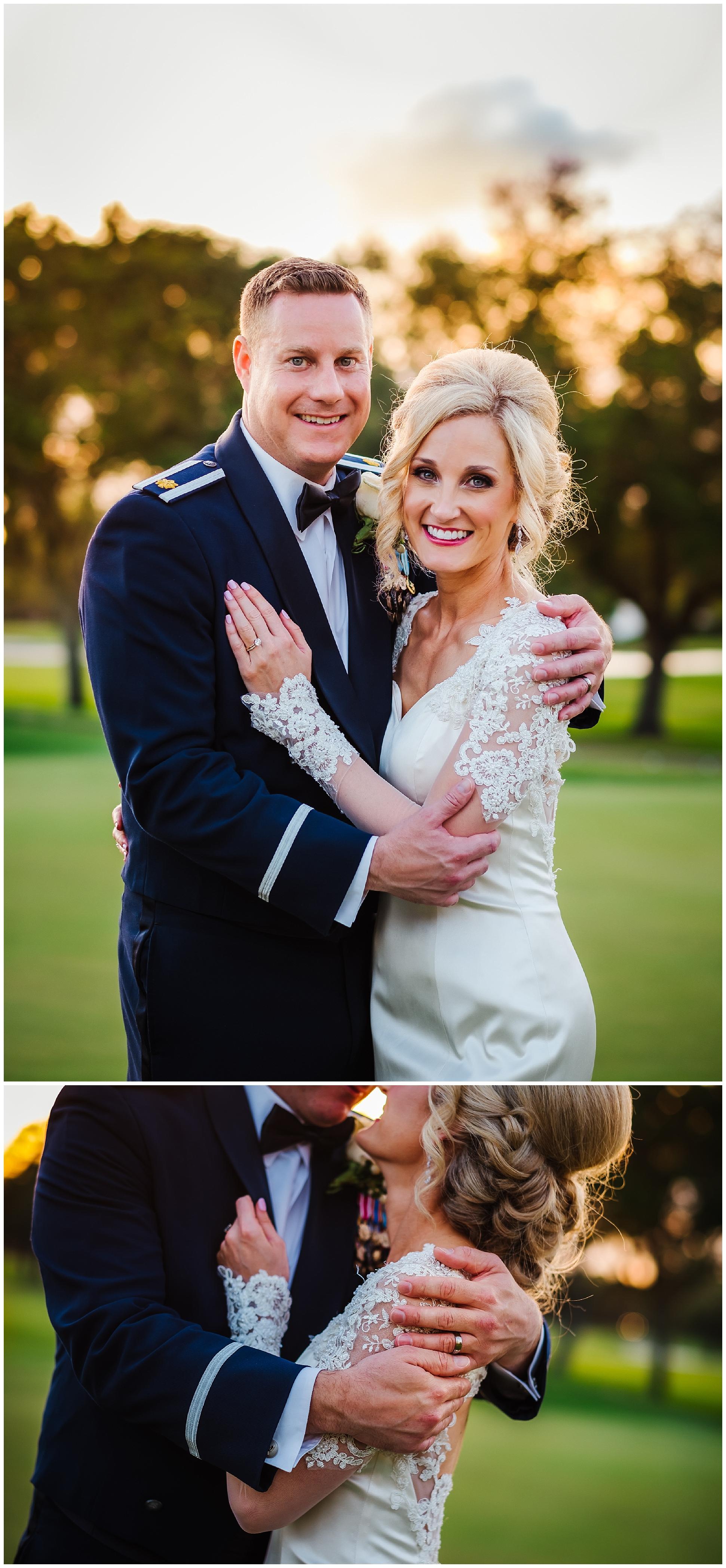 tampa-wedding-photographer-sleeves-palma-ceia-country-club-golf-course-sunset-luxury_0095.jpg