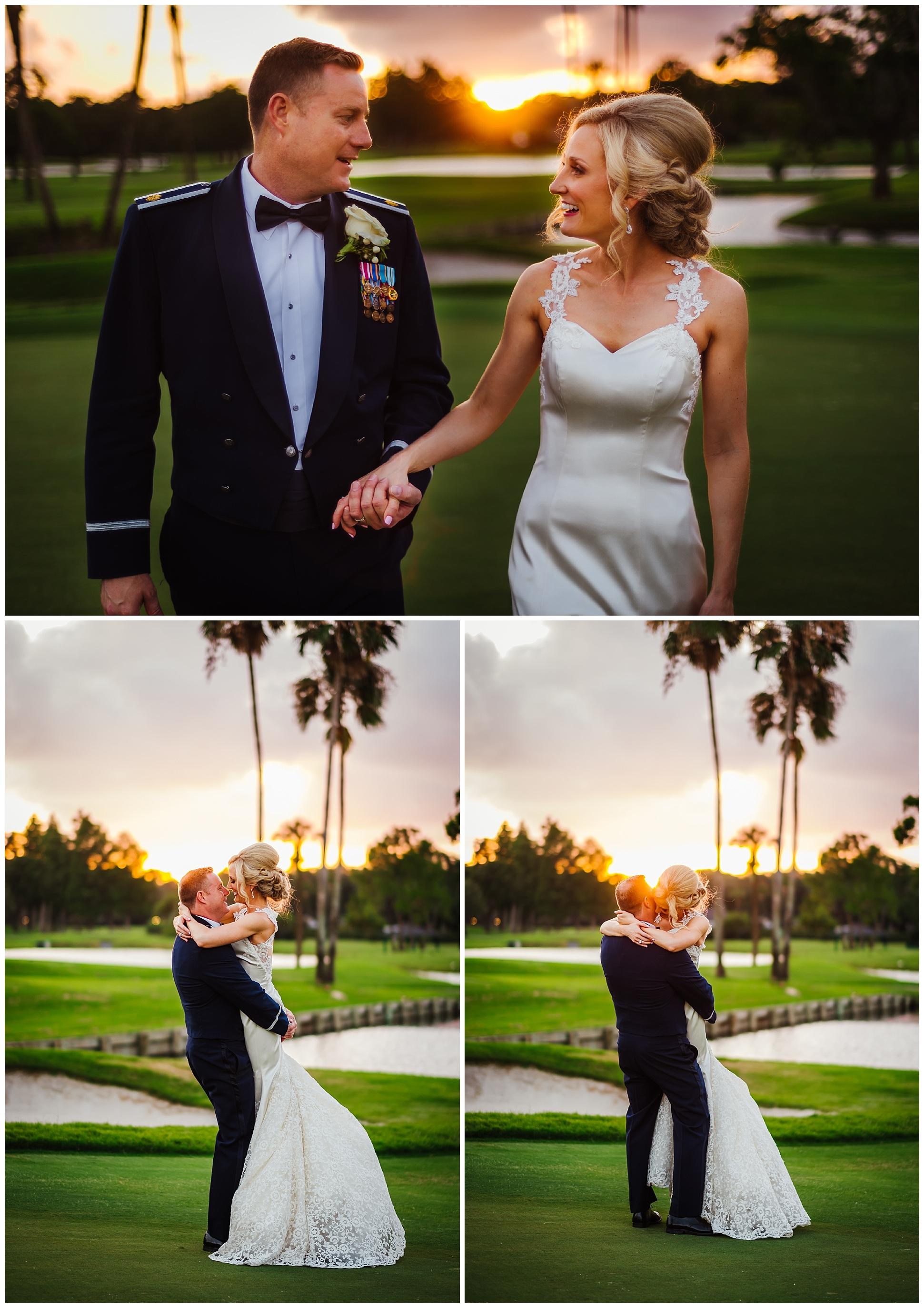 tampa-wedding-photographer-sleeves-palma-ceia-country-club-golf-course-sunset-luxury_0101.jpg