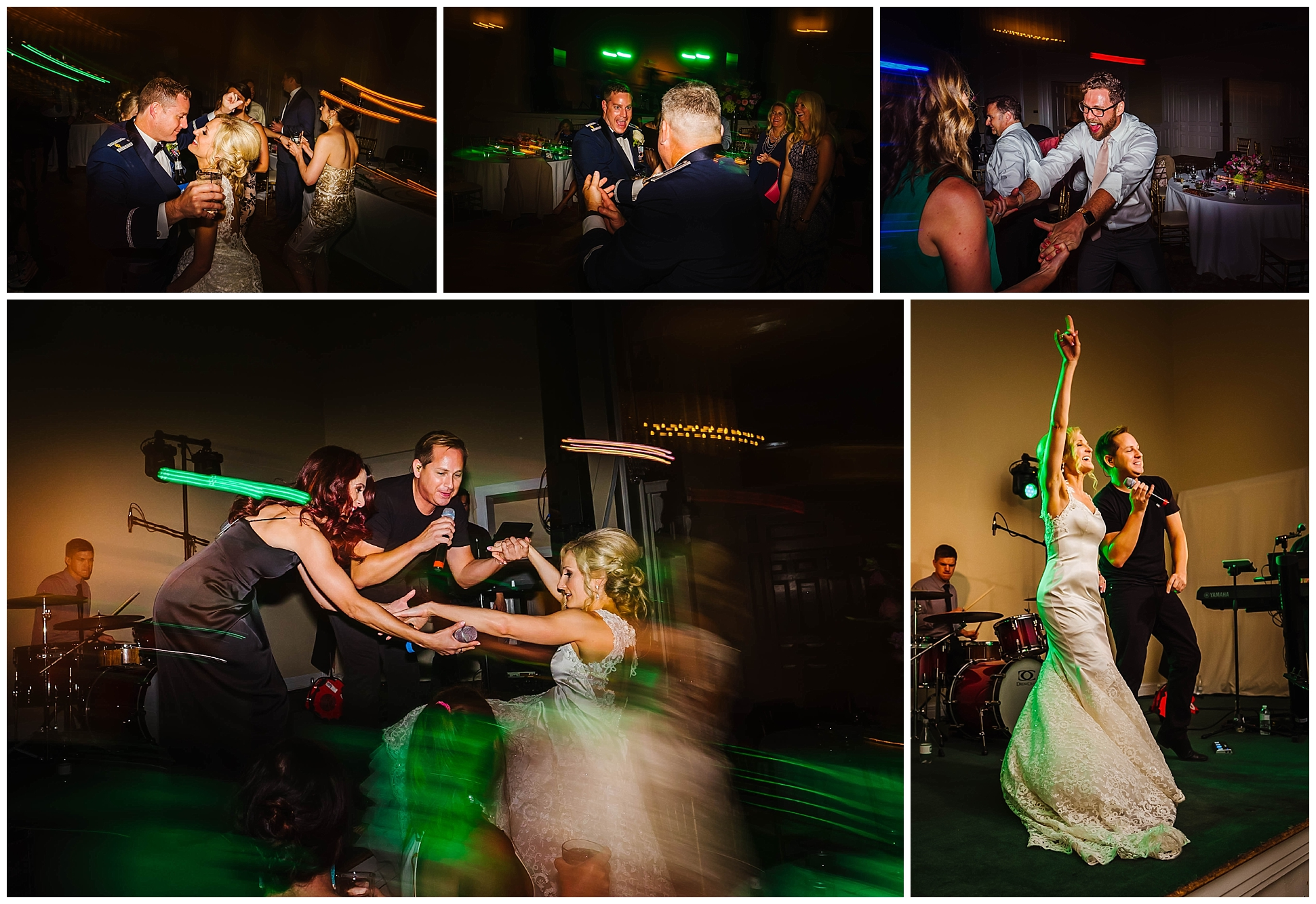 tampa-wedding-photographer-sleeves-palma-ceia-country-club-golf-course-sunset-luxury_0110.jpg