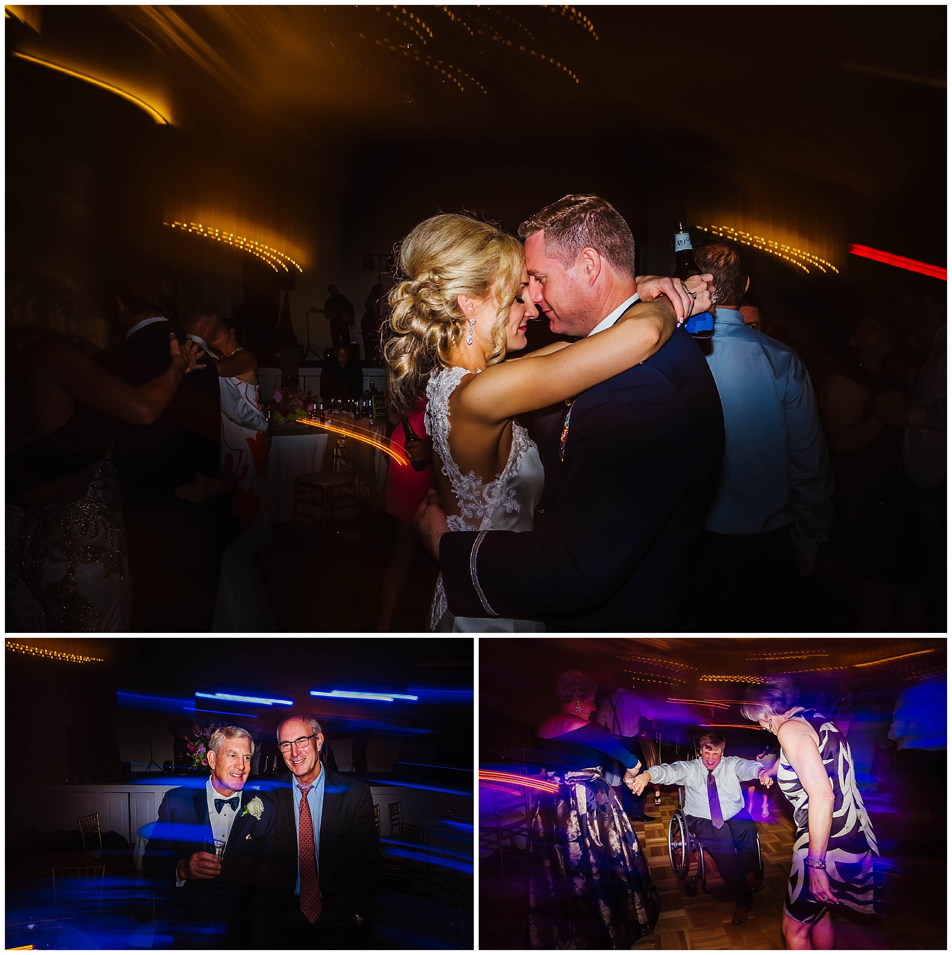 tampa-wedding-photographer-sleeves-palma-ceia-country-club-golf-course-sunset-luxury_0112.jpg