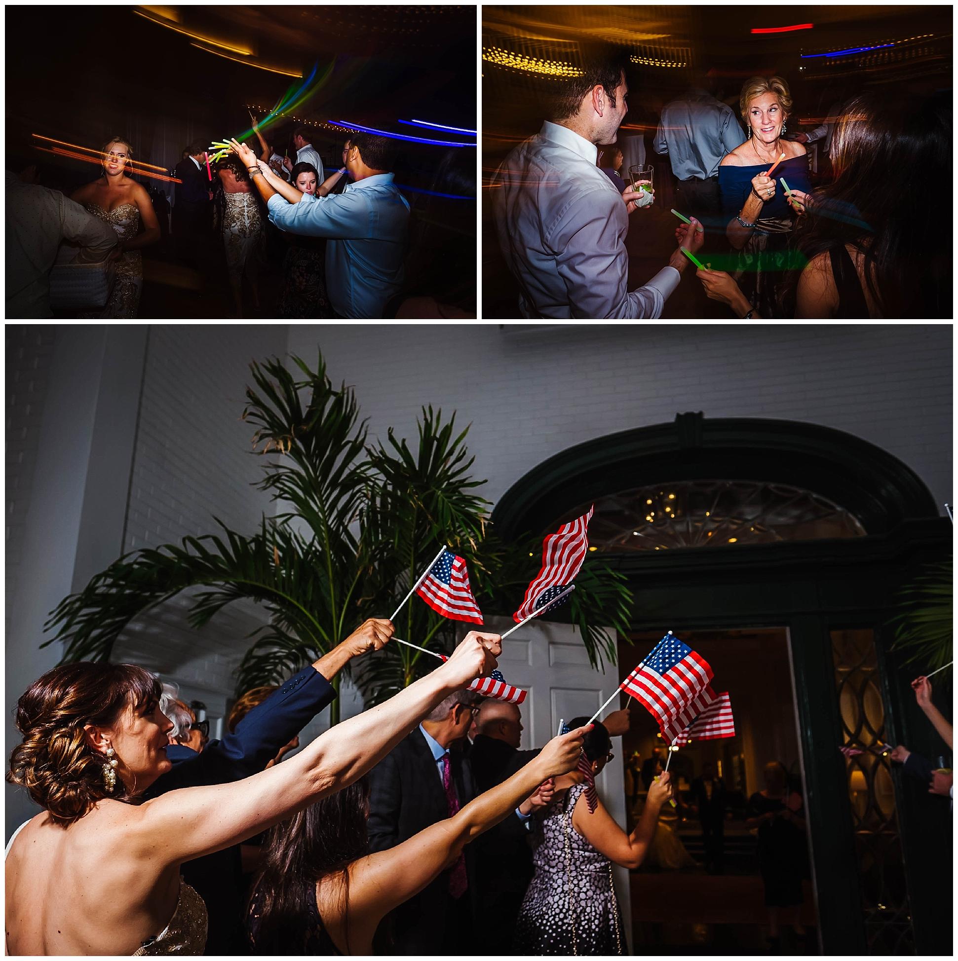 tampa-wedding-photographer-sleeves-palma-ceia-country-club-golf-course-sunset-luxury_0114.jpg