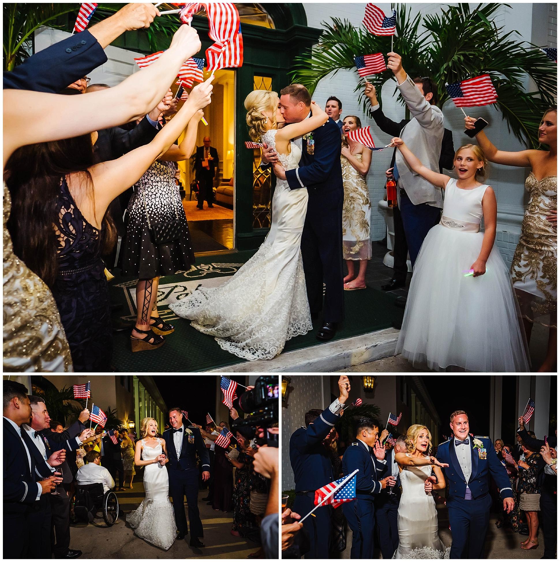 tampa-wedding-photographer-sleeves-palma-ceia-country-club-golf-course-sunset-luxury_0115.jpg