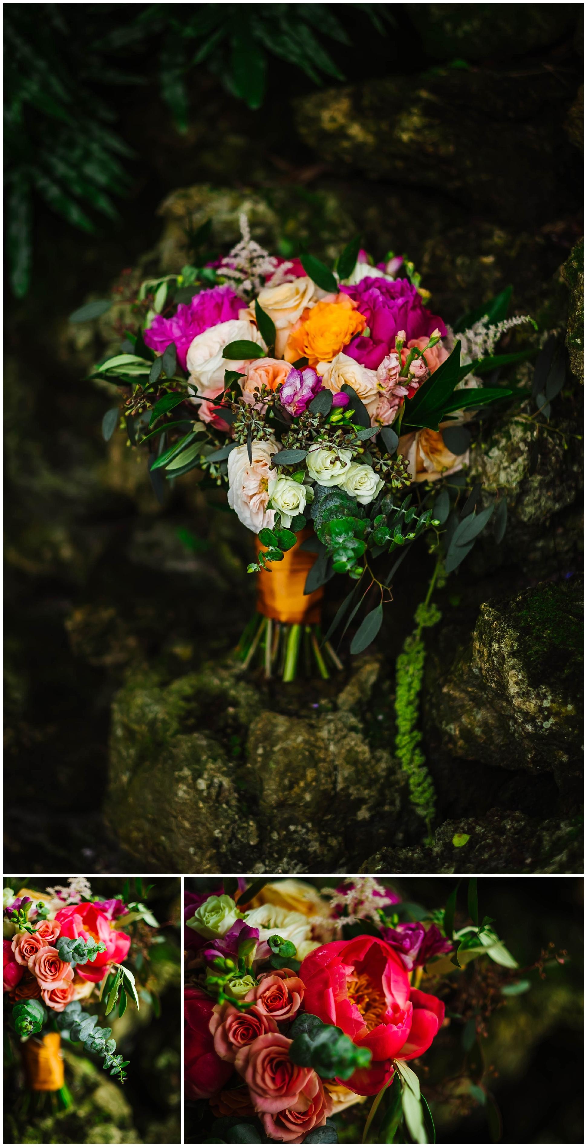 st-pete-wedding-photographer-sunken-gardens-crystal-ballroom-princess-dancer_0120.jpg