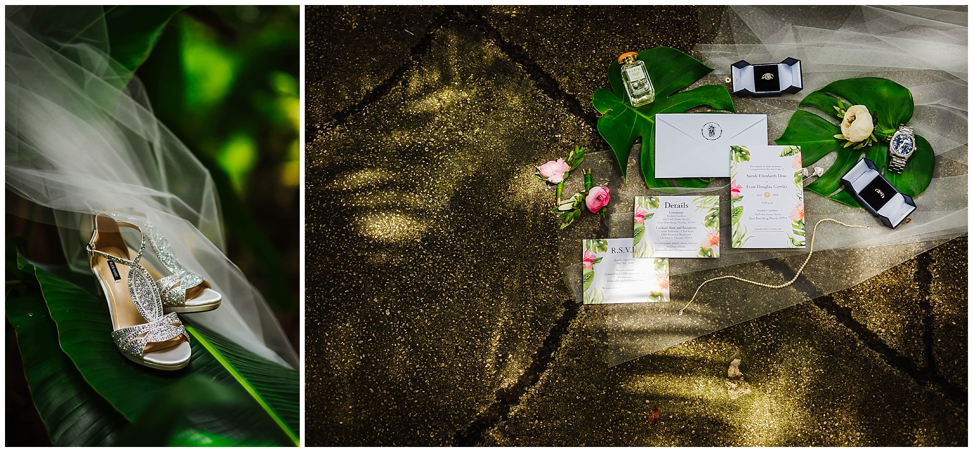 st-pete-wedding-photographer-sunken-gardens-crystal-ballroom-princess-dancer_0121.jpg