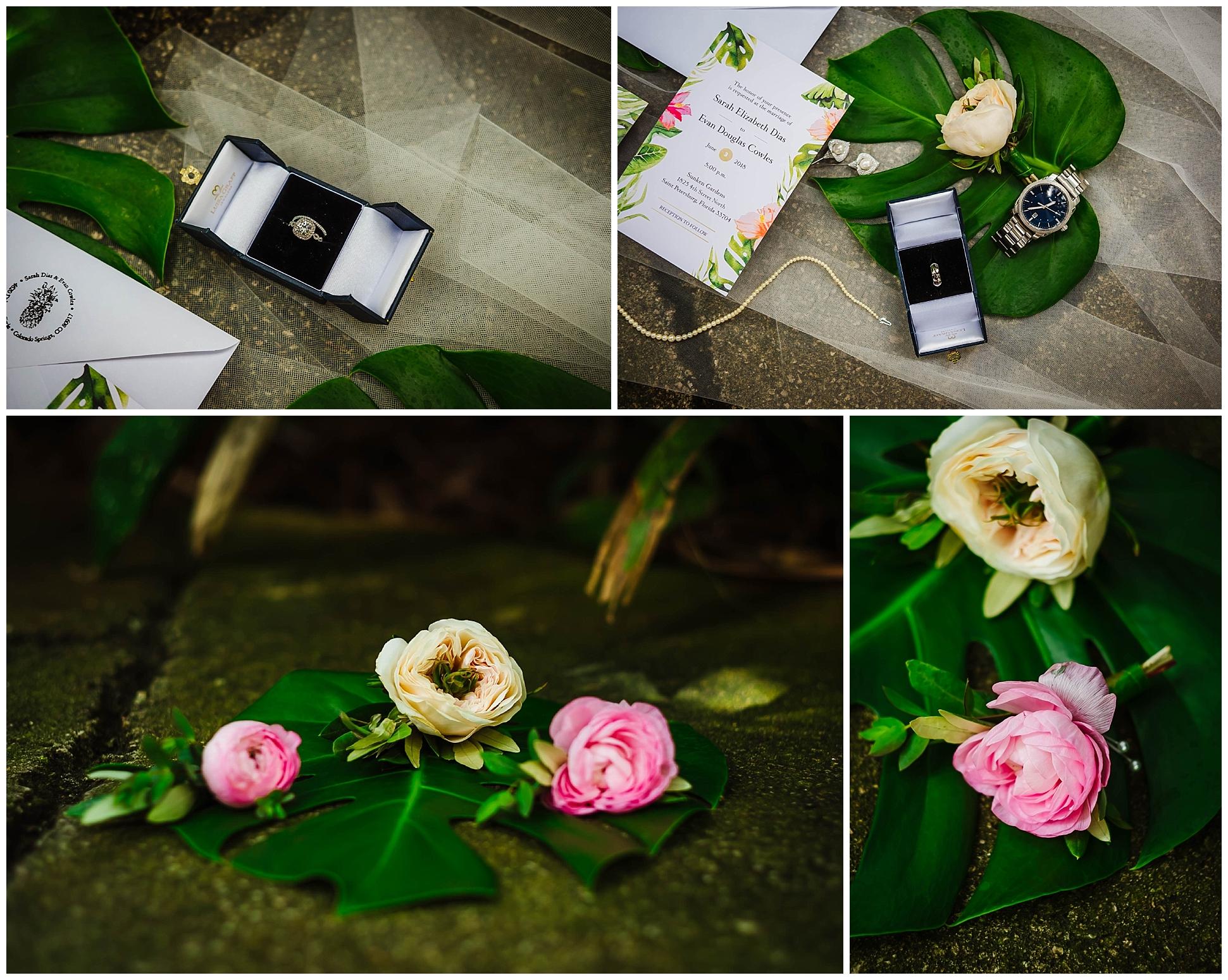 st-pete-wedding-photographer-sunken-gardens-crystal-ballroom-princess-dancer_0122.jpg