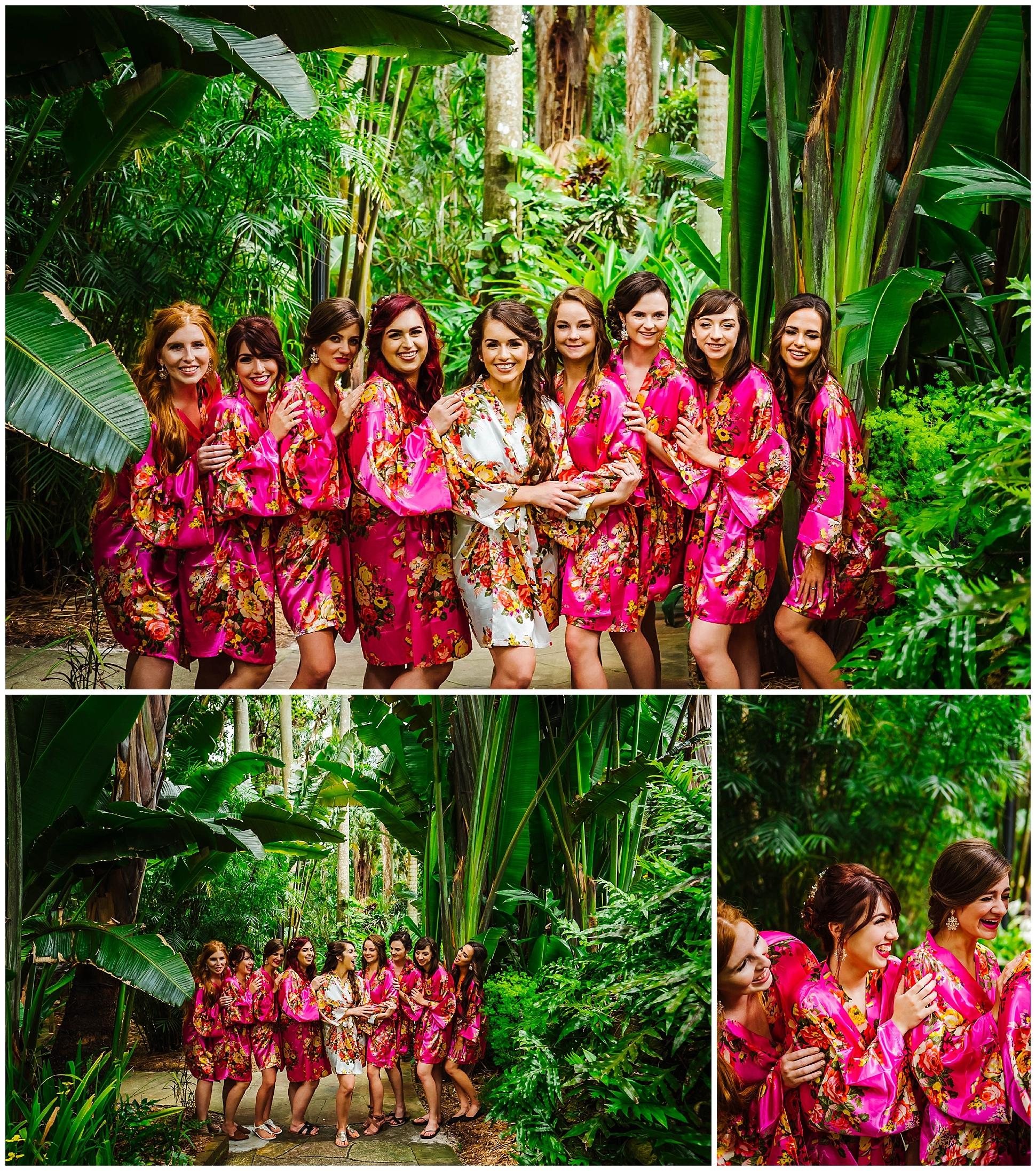 st-pete-wedding-photographer-sunken-gardens-crystal-ballroom-princess-dancer_0124.jpg