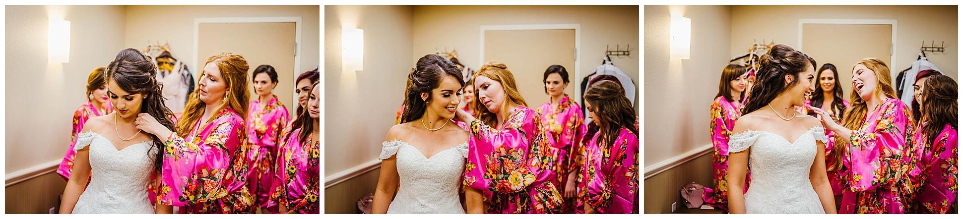 st-pete-wedding-photographer-sunken-gardens-crystal-ballroom-princess-dancer_0128.jpg