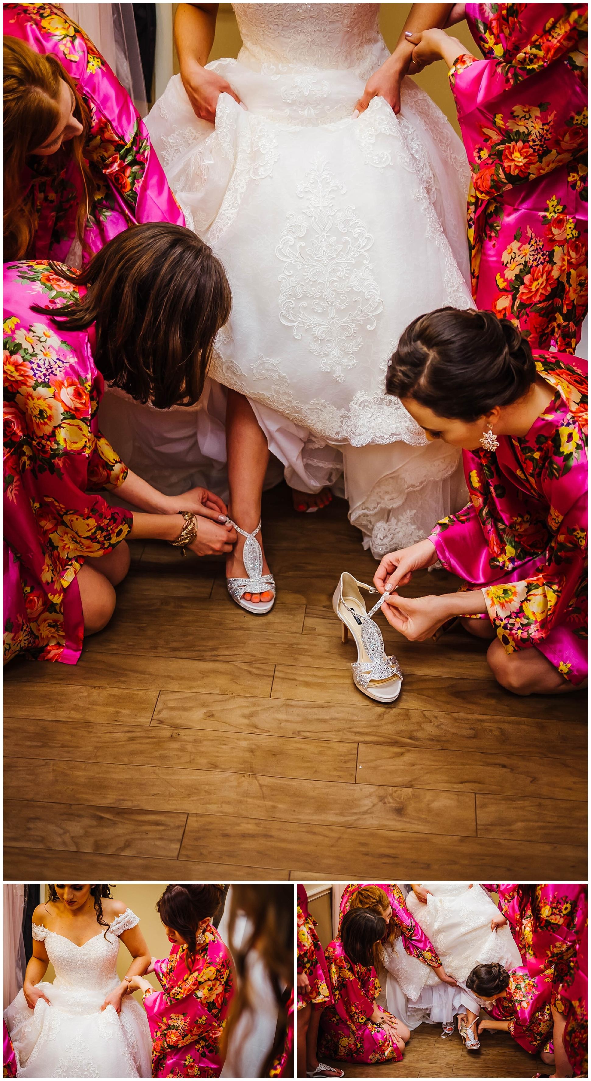st-pete-wedding-photographer-sunken-gardens-crystal-ballroom-princess-dancer_0127.jpg