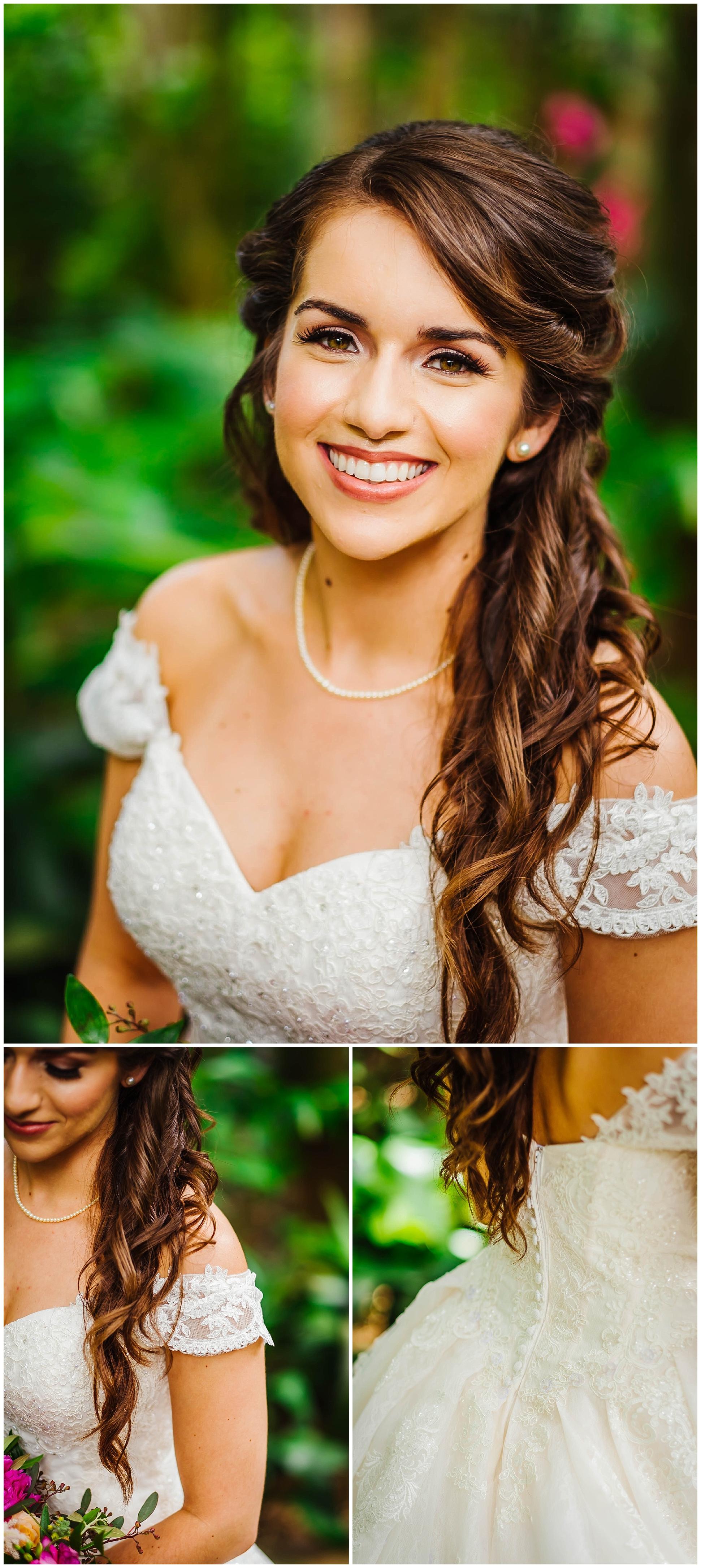 st-pete-wedding-photographer-sunken-gardens-crystal-ballroom-princess-dancer_0130.jpg