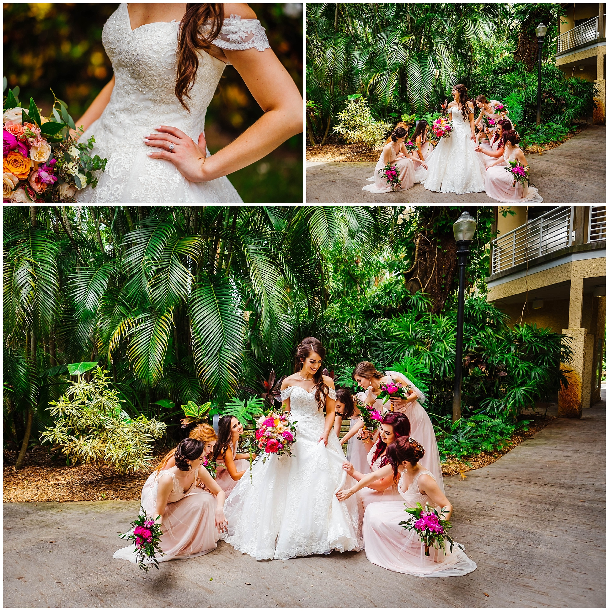 st-pete-wedding-photographer-sunken-gardens-crystal-ballroom-princess-dancer_0133.jpg