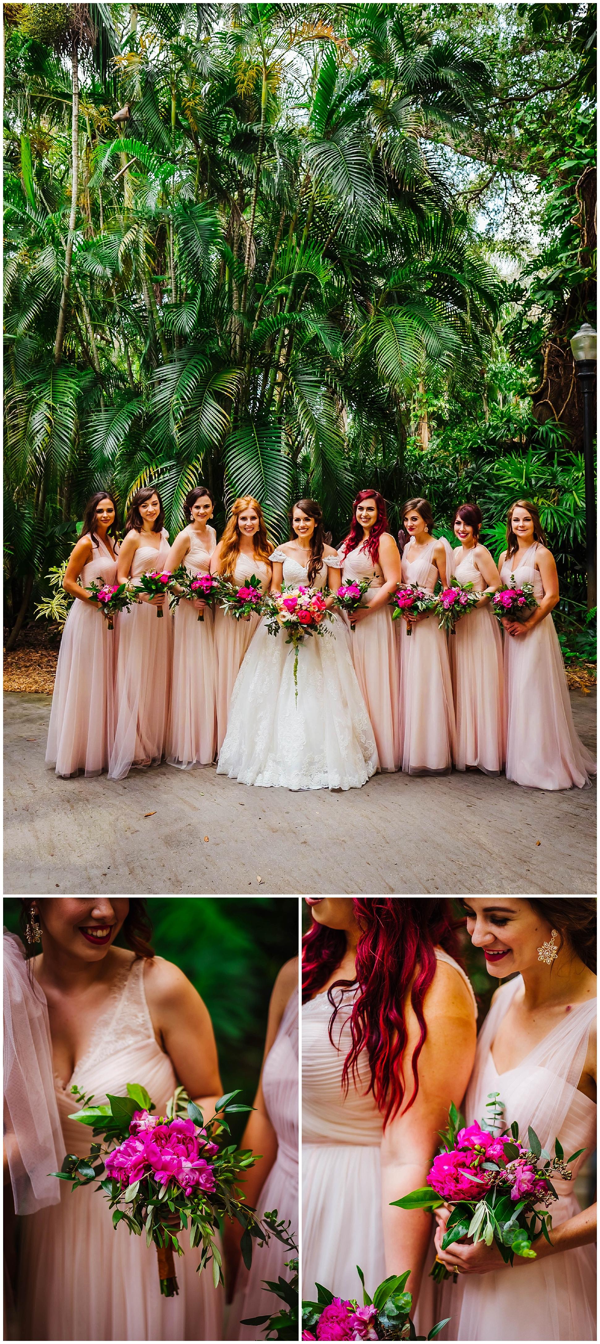 st-pete-wedding-photographer-sunken-gardens-crystal-ballroom-princess-dancer_0134.jpg