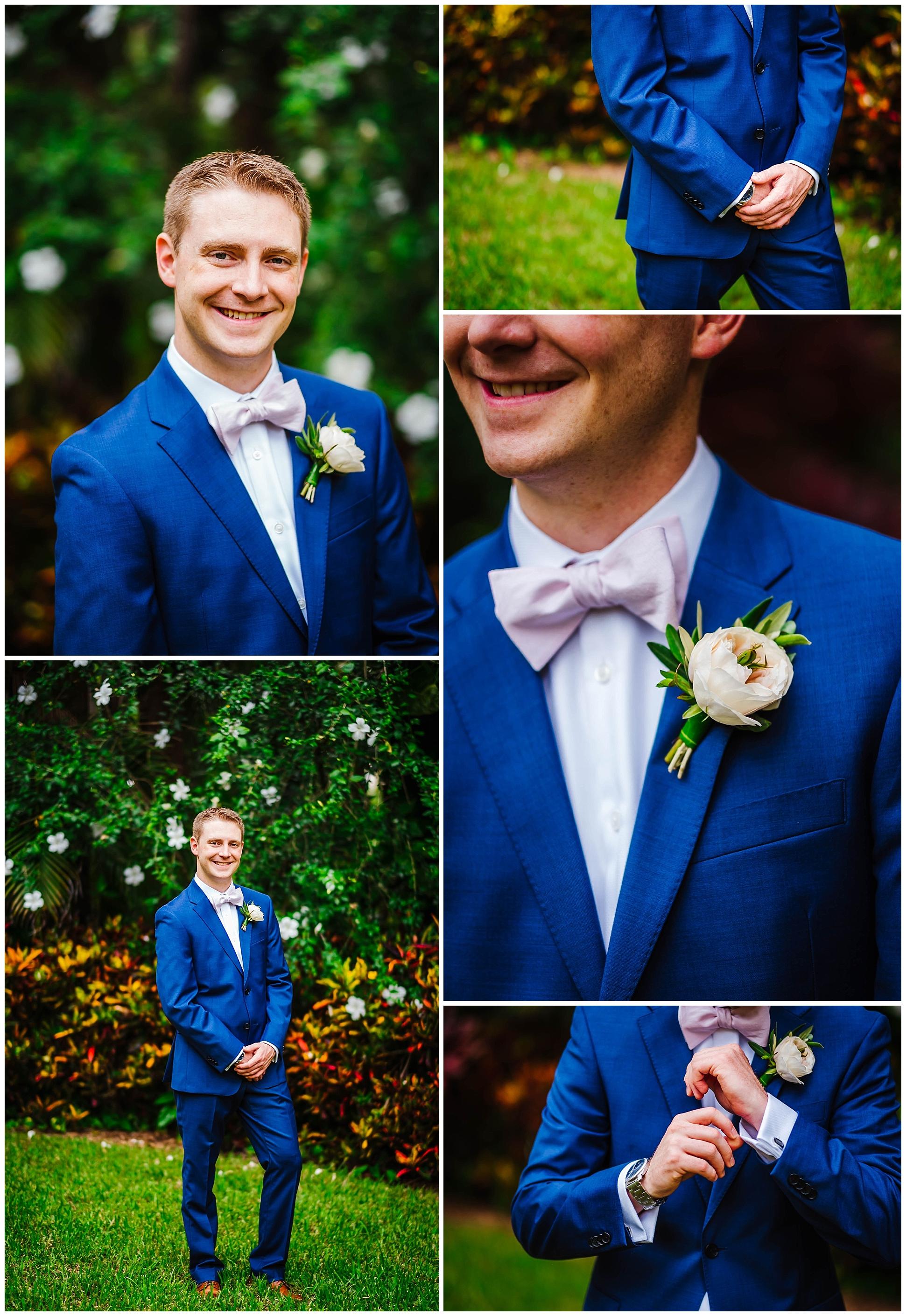 st-pete-wedding-photographer-sunken-gardens-crystal-ballroom-princess-dancer_0137.jpg