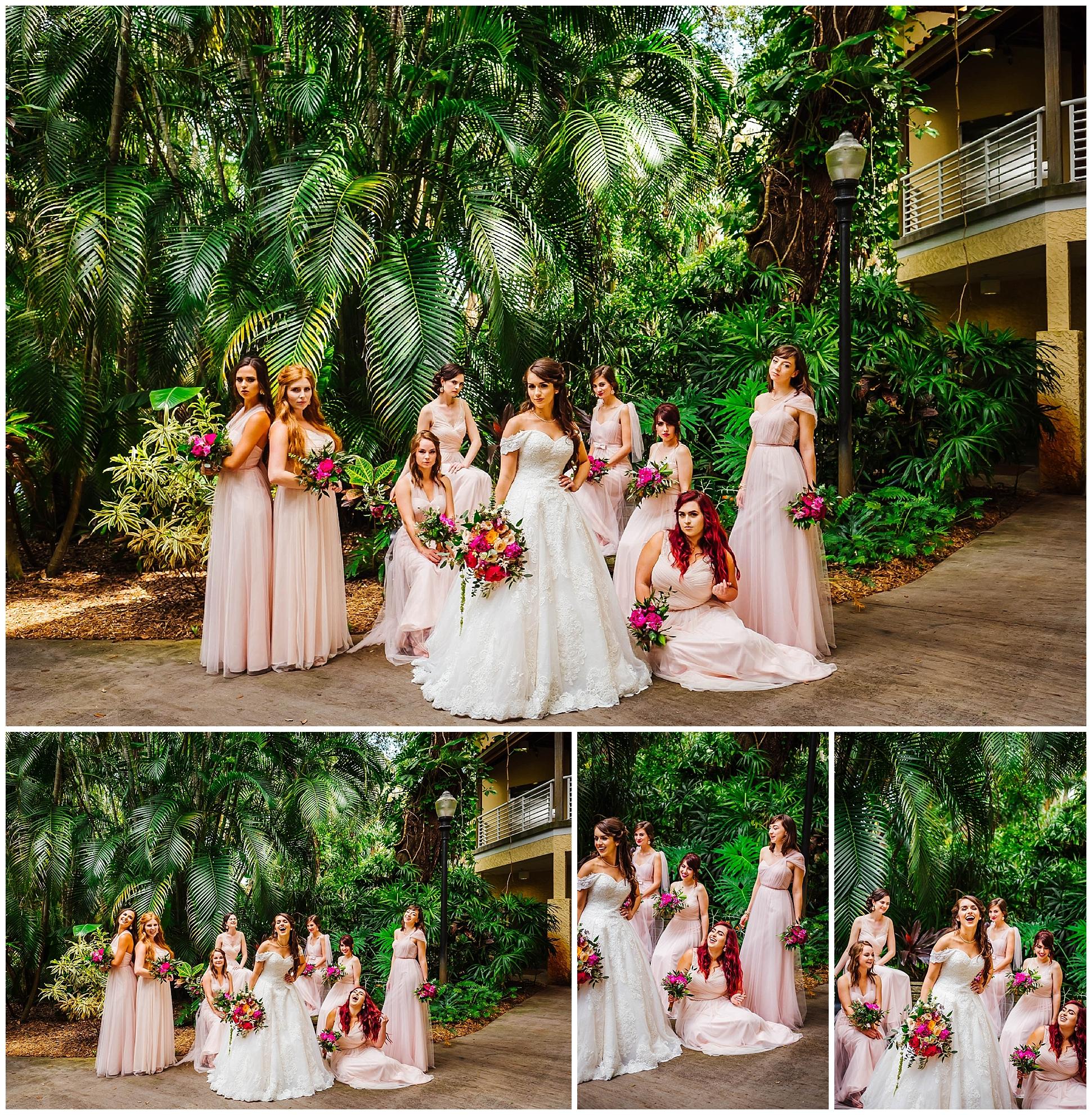 st-pete-wedding-photographer-sunken-gardens-crystal-ballroom-princess-dancer_0136.jpg