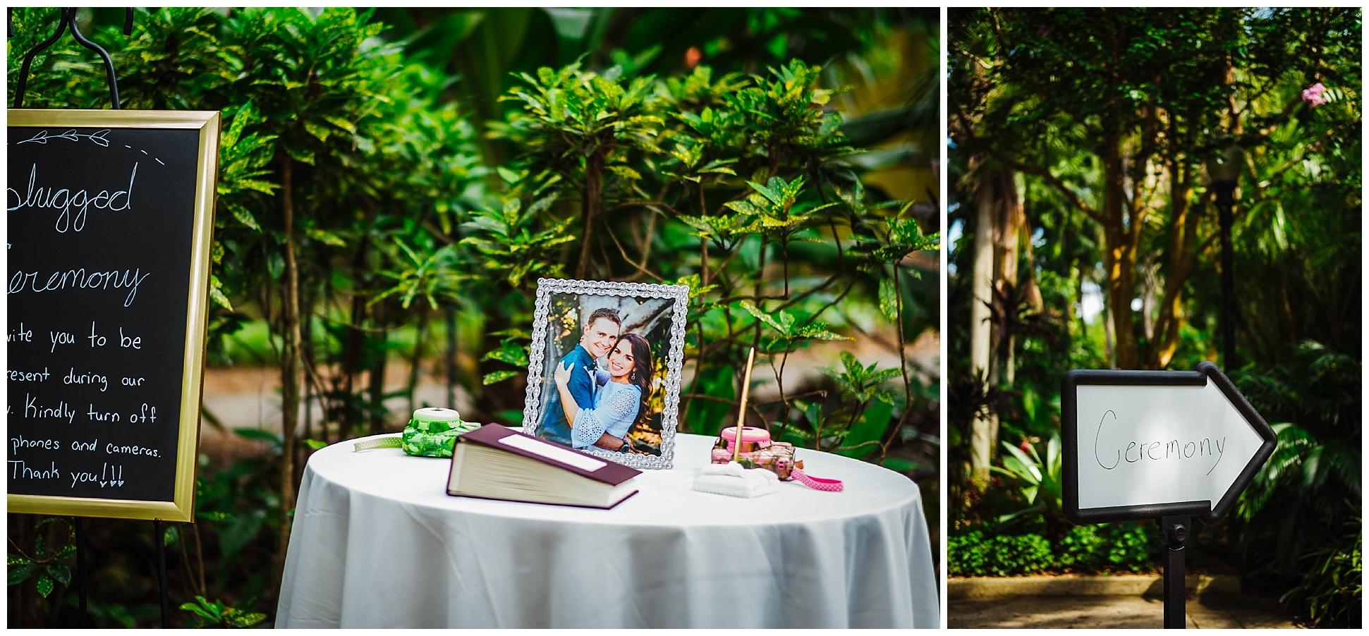 st-pete-wedding-photographer-sunken-gardens-crystal-ballroom-princess-dancer_0139.jpg